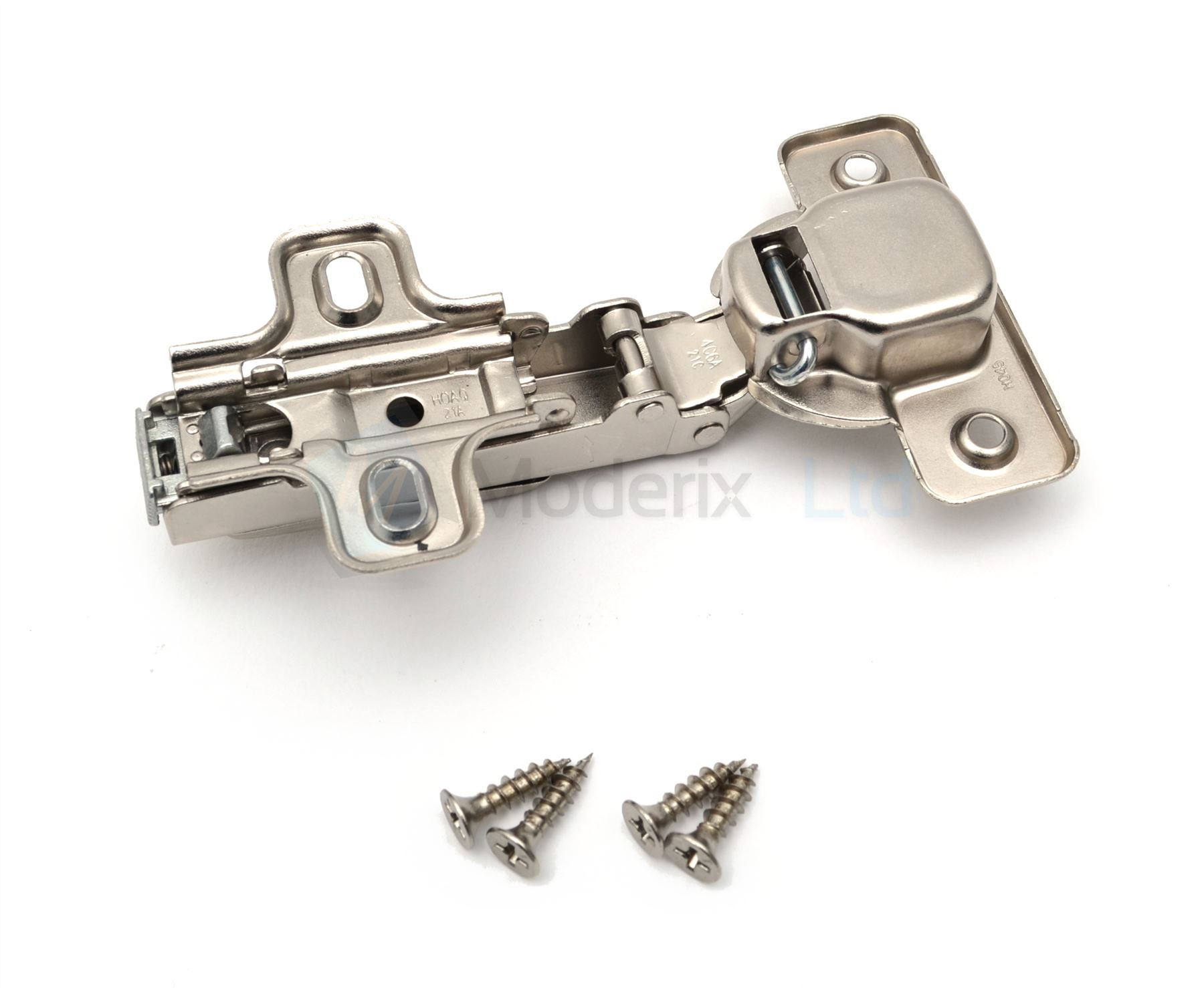 Magnet Kitchen Door Hinges