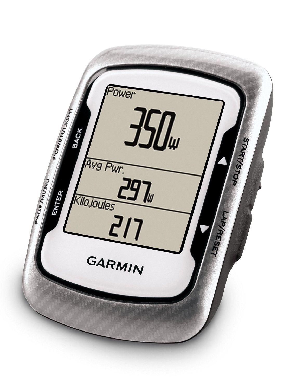 garmin edge 500 gps ant lightweight bike computer black Garmin Edge 500 Package 550 Garmin Edge