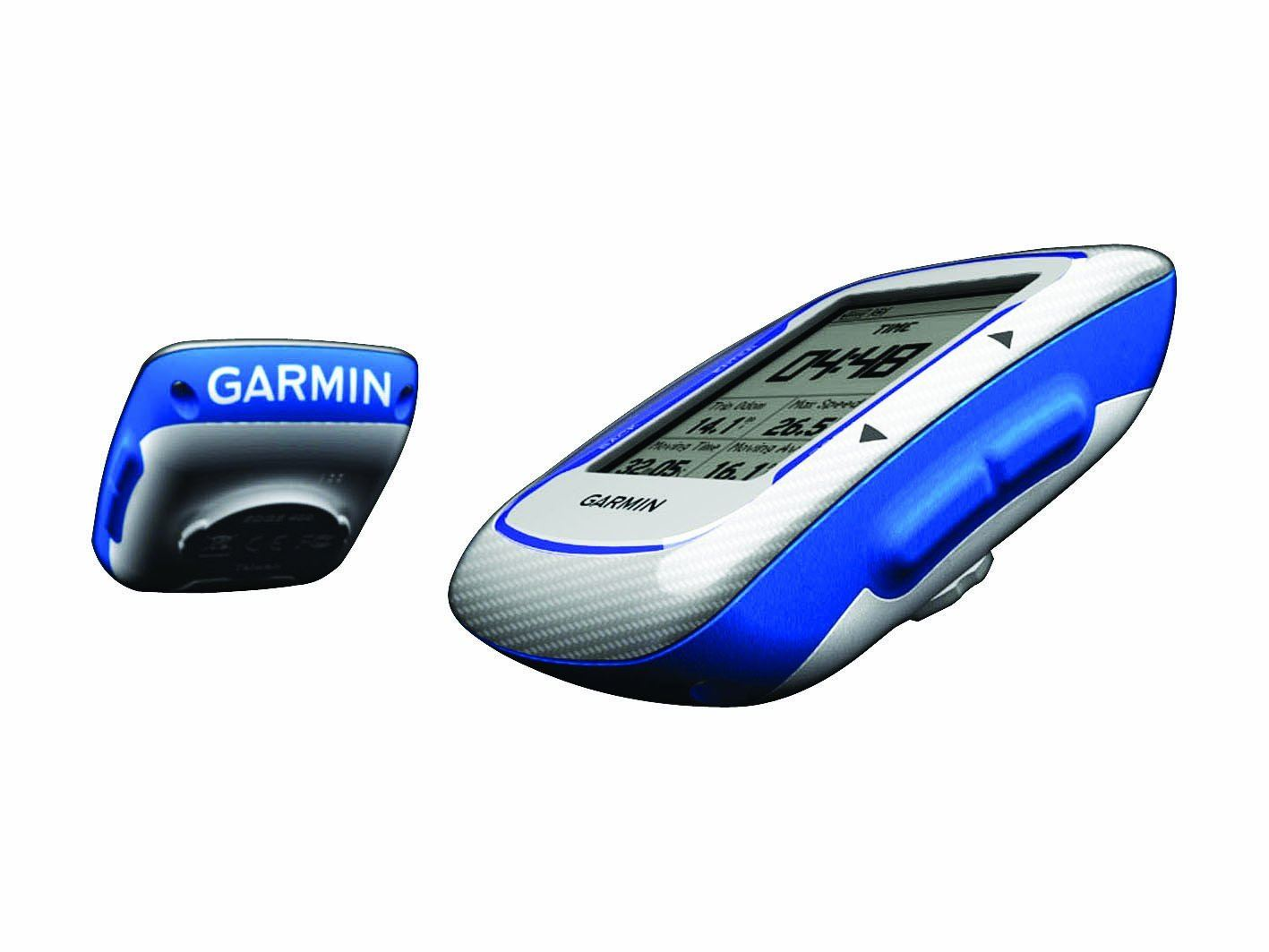 garmin edge 500 gps ant lightweight bike computer blue Garmin Edge 305 Garmin Edge 305