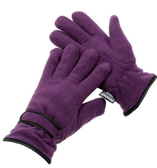 Shop isotoner for women's gloves. Quality and comfort guaranteed. Free standard shipping on orders over $