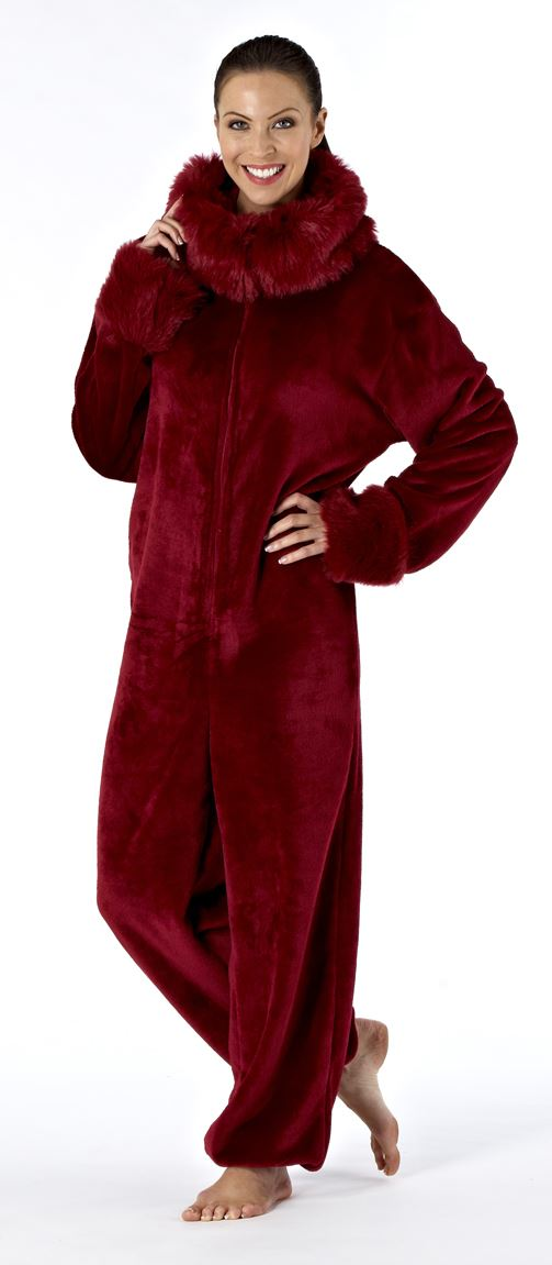 Shop for fluffy onesie pajamas online at Target. Free shipping on purchases over $35 and save 5% every day with your Target REDcard.