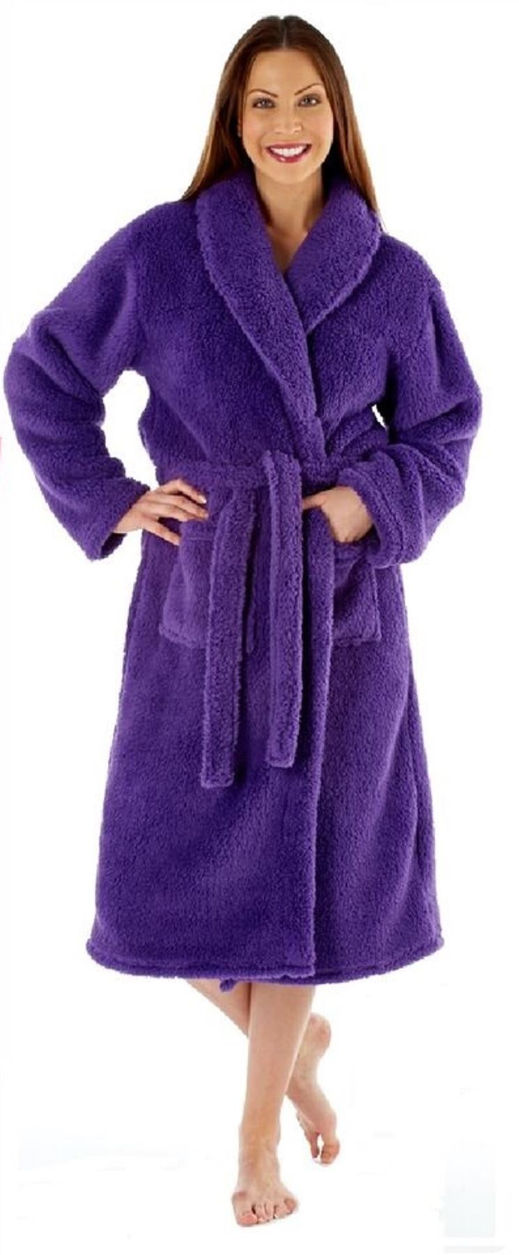 Terry Cotton Personalised Bathrobes Buy Men's, Ladies Bathrobes £ Hooded Bath robes £10, Personalised robes. Welcome to one of UK's leading wholesale bathrobe company supplying hotels, spa or for personal use.