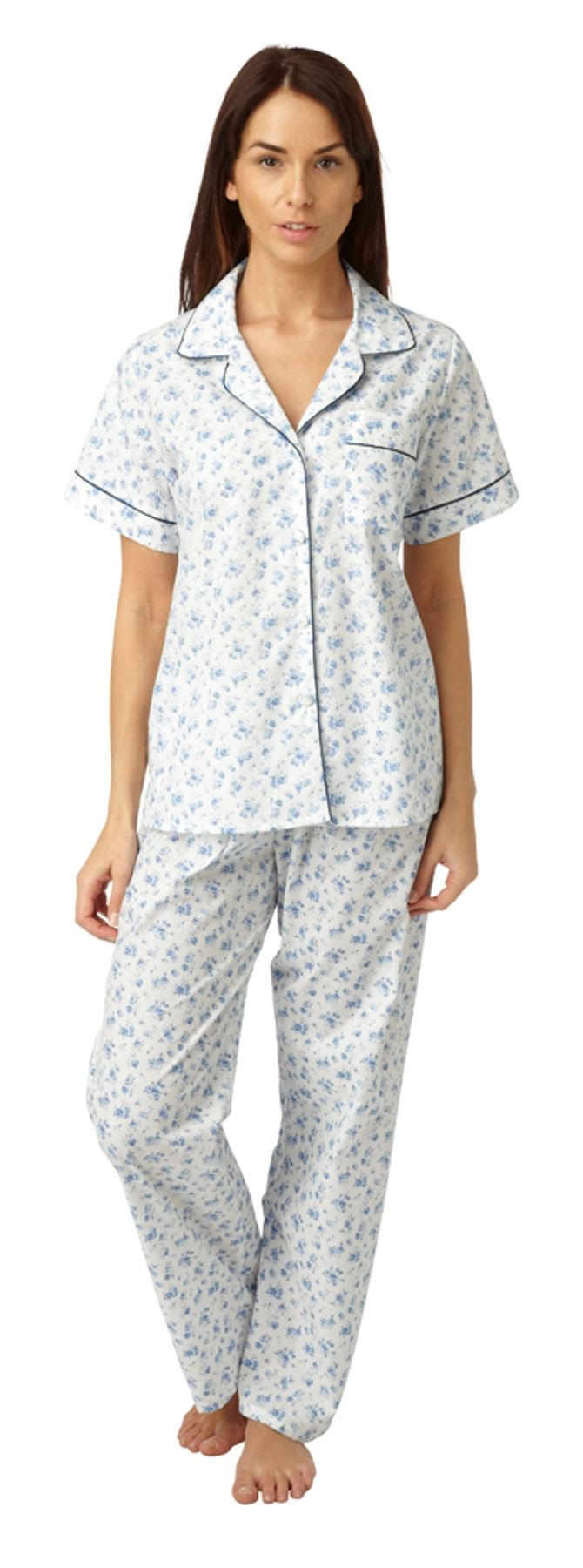 Cotton Pajamas & Robes: bestyload7od.cf - Your Online Pajamas & Robes Store! Get 5% in rewards with Club O!