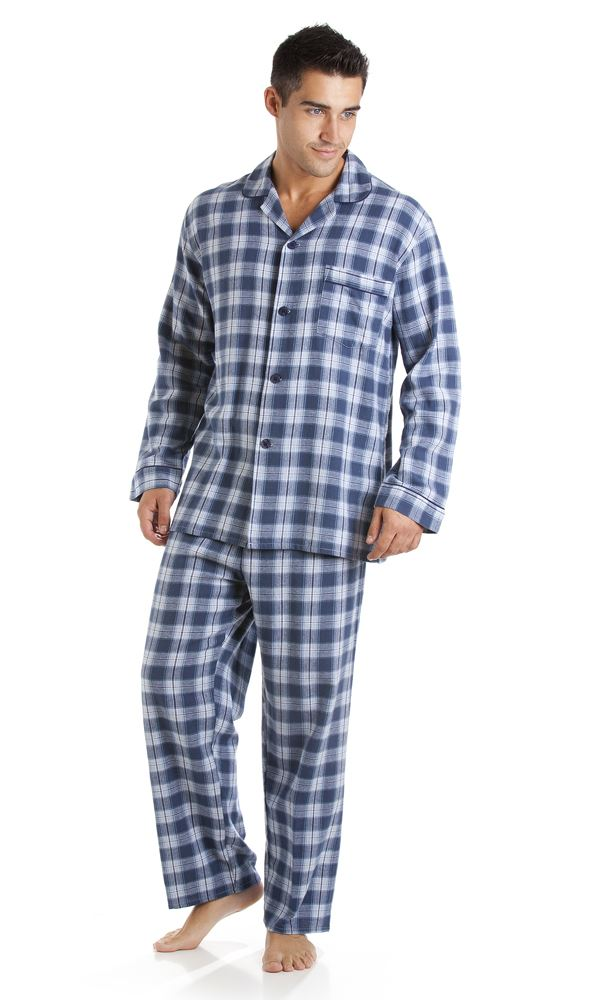 Shop online for Men's Pajamas: Lounge & Sleepwear at coolvloadx4.ga Find robes, pajamas & loungewear. Free Shipping. Free Returns. All the time. Skip navigation. Give the card that gives! We donate 1% of all Gift Card sales to local nonprofits. Shop Gift Cards. Designer.