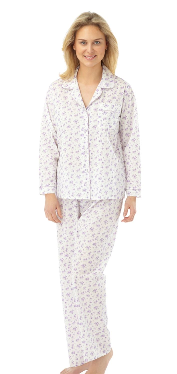Find long sleeved cotton nightgown at ShopStyle. Shop the latest collection of long sleeved cotton nightgown from the most popular stores - all in one.