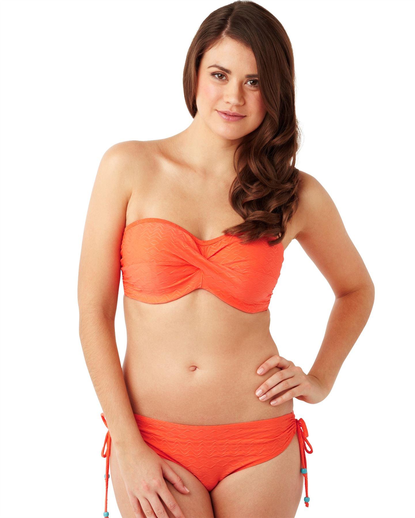top 36g Bikini