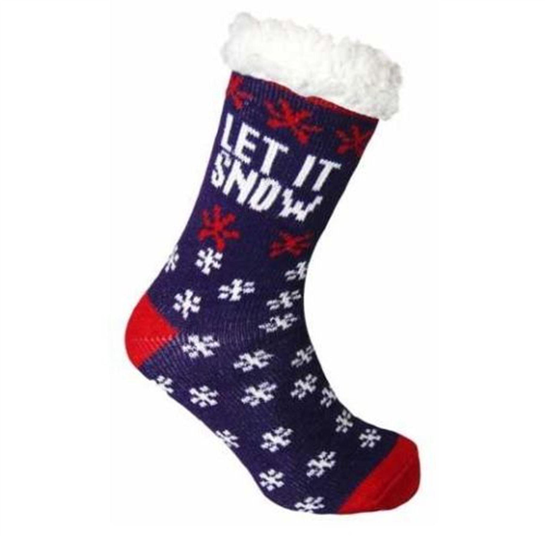 mens fleece lined socks. filter results. Type. Boot liner socks (14) Boot liner socks. activewear pants (3) activewear pants. Cargo pants (1) Cargo pants. Chino pants (1) Chino pants. Brand. C9 Champion (13) C9 Champion. Dickies (5) Dickies. Wrangler (1) Wrangler. Shipping & Pickup. buy online & pick up.