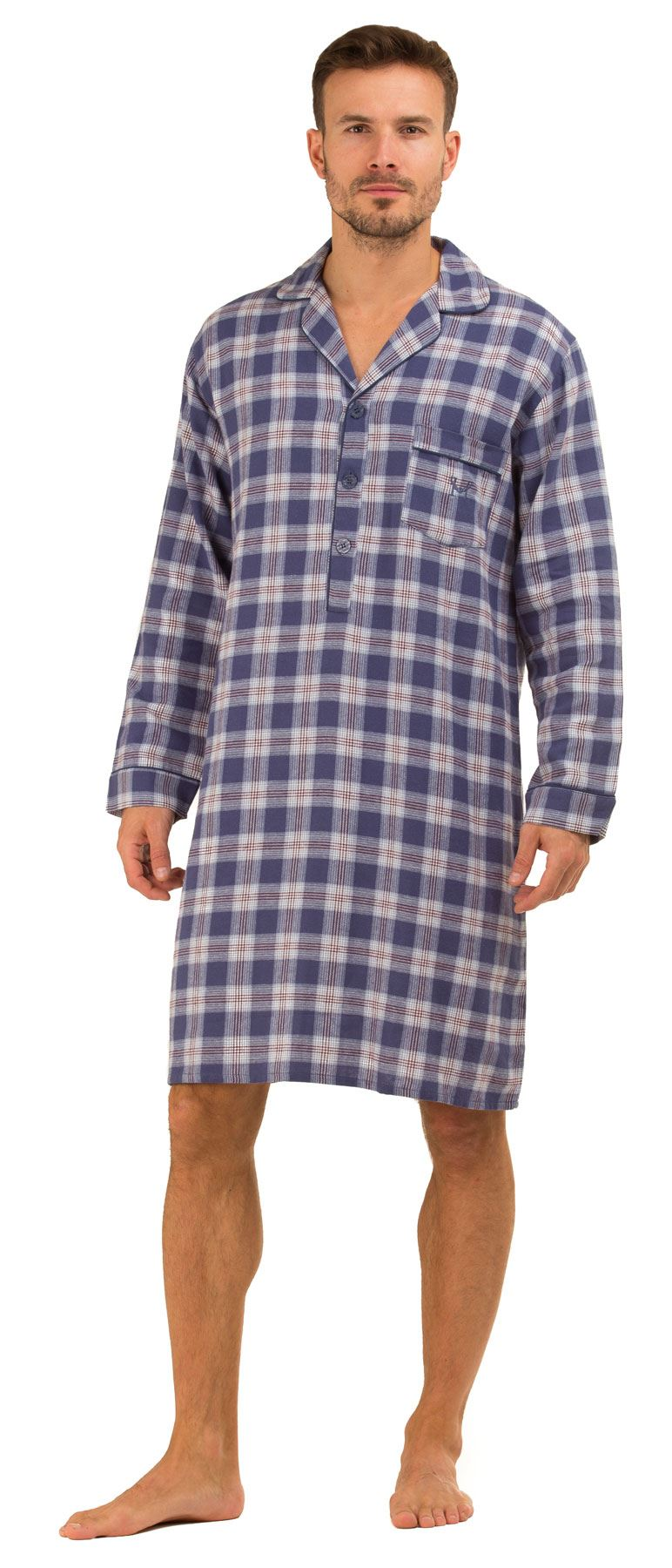 Men's Clothing, Pajamas & Robes and Shoes on Sale at Macy's come in a variety of styles. Shop Macy's Sale & Clearance for men's clothing, Pajamas & .