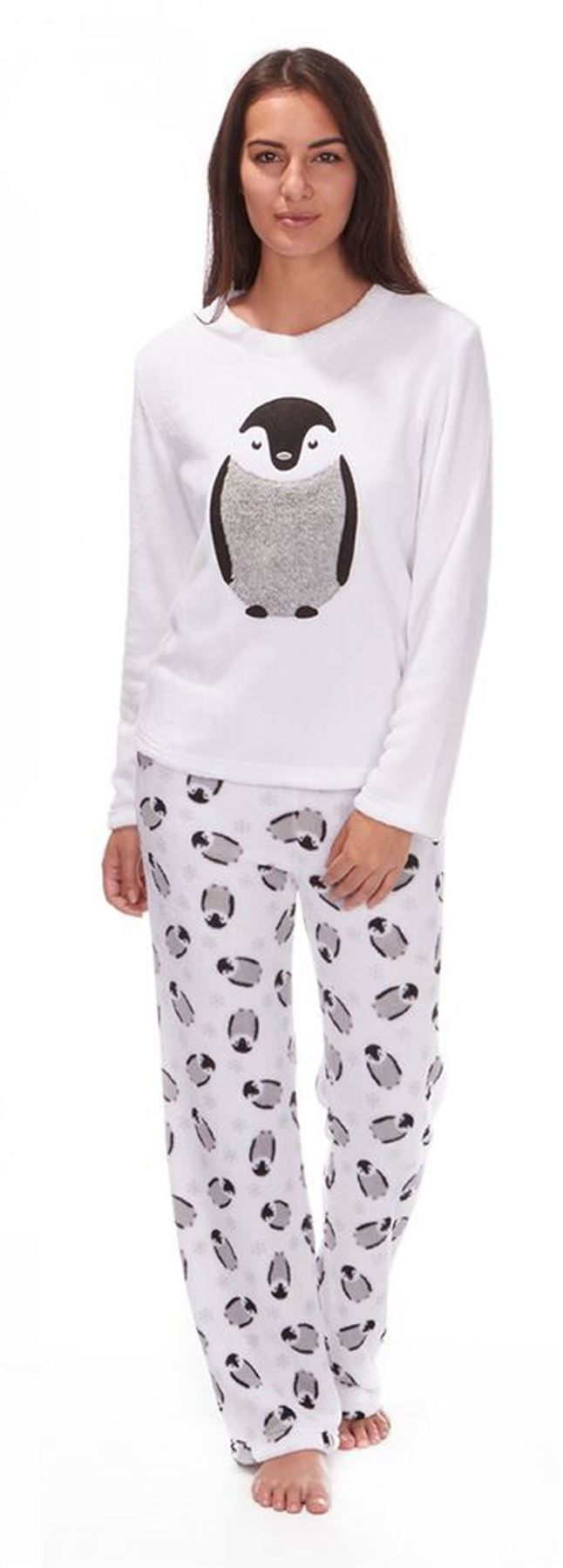 Shop for penguin pajamas women online at Target. Free shipping on purchases over $35 and save 5% every day with your Target REDcard.