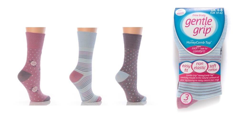 So soft and comfortable, these women's SONOMA Goods for Life crew socks meet your everyday needs. Sponsored Links Outside companies pay to advertise via these links when specific phrases and words are searched.