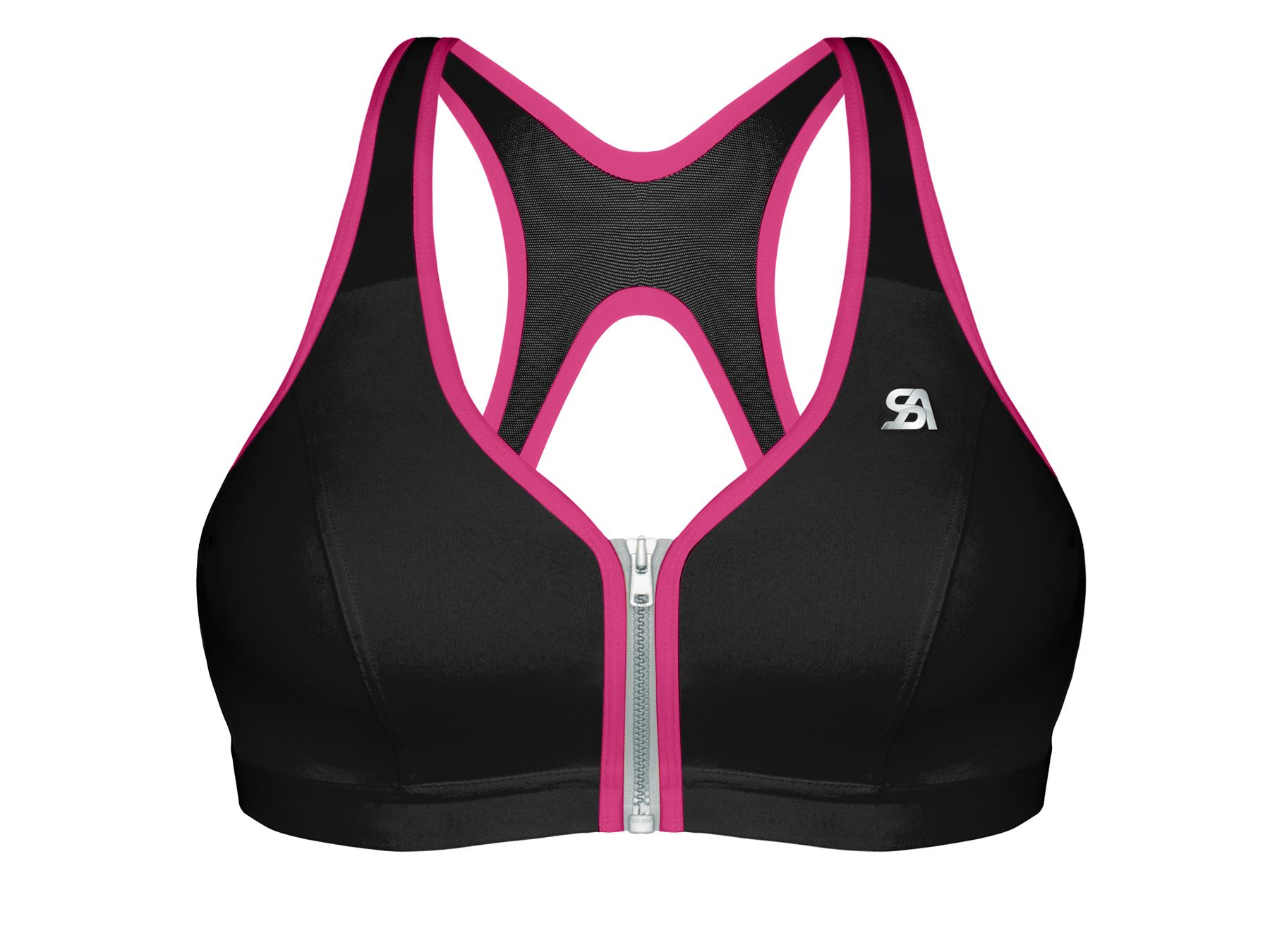 Women's Sports Bras. Activewear Workout Tops Workout Bottoms Sports Bras Sweatshirts Hoodies MORE + (9) Women's New Balance WB Power Sports Bra - Black Sports Bras $ at shoes. Orange/Pink Sports Bras shoes $ $ Kathy.