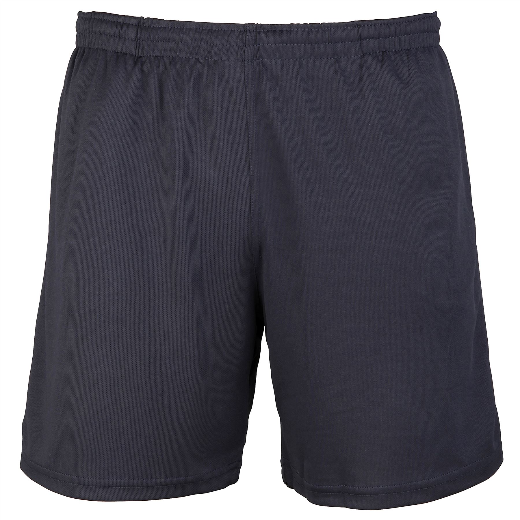 AWDis-Mens-Just-Cool-Lightweight-Breathable-Running-Shorts thumbnail 5