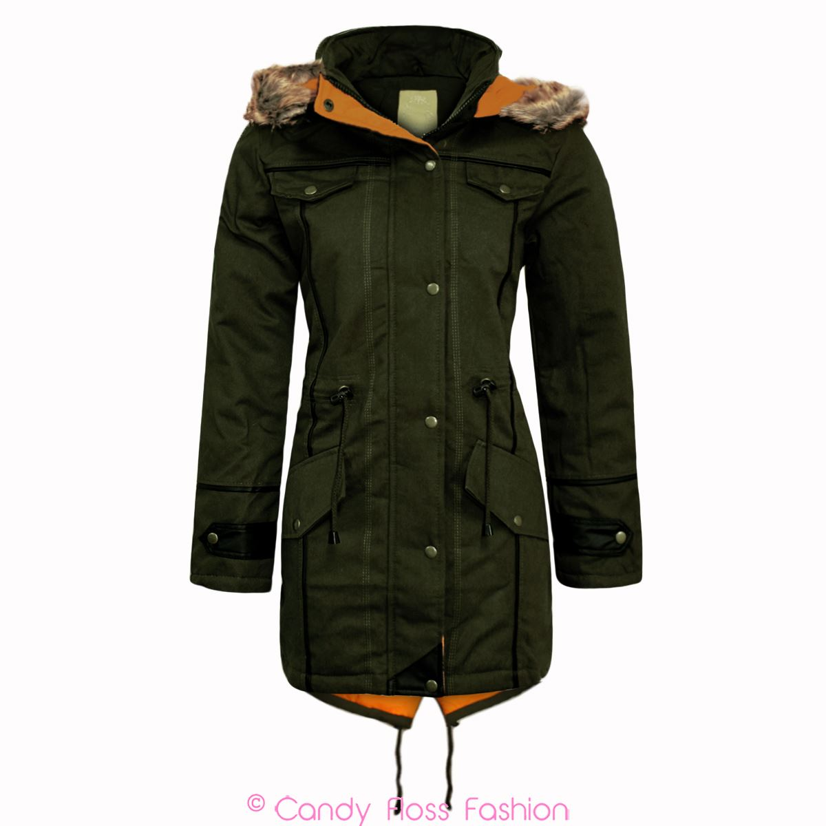 Free shipping and returns on Men's Trench Coats & Jackets at tennesseemyblogw0.cf
