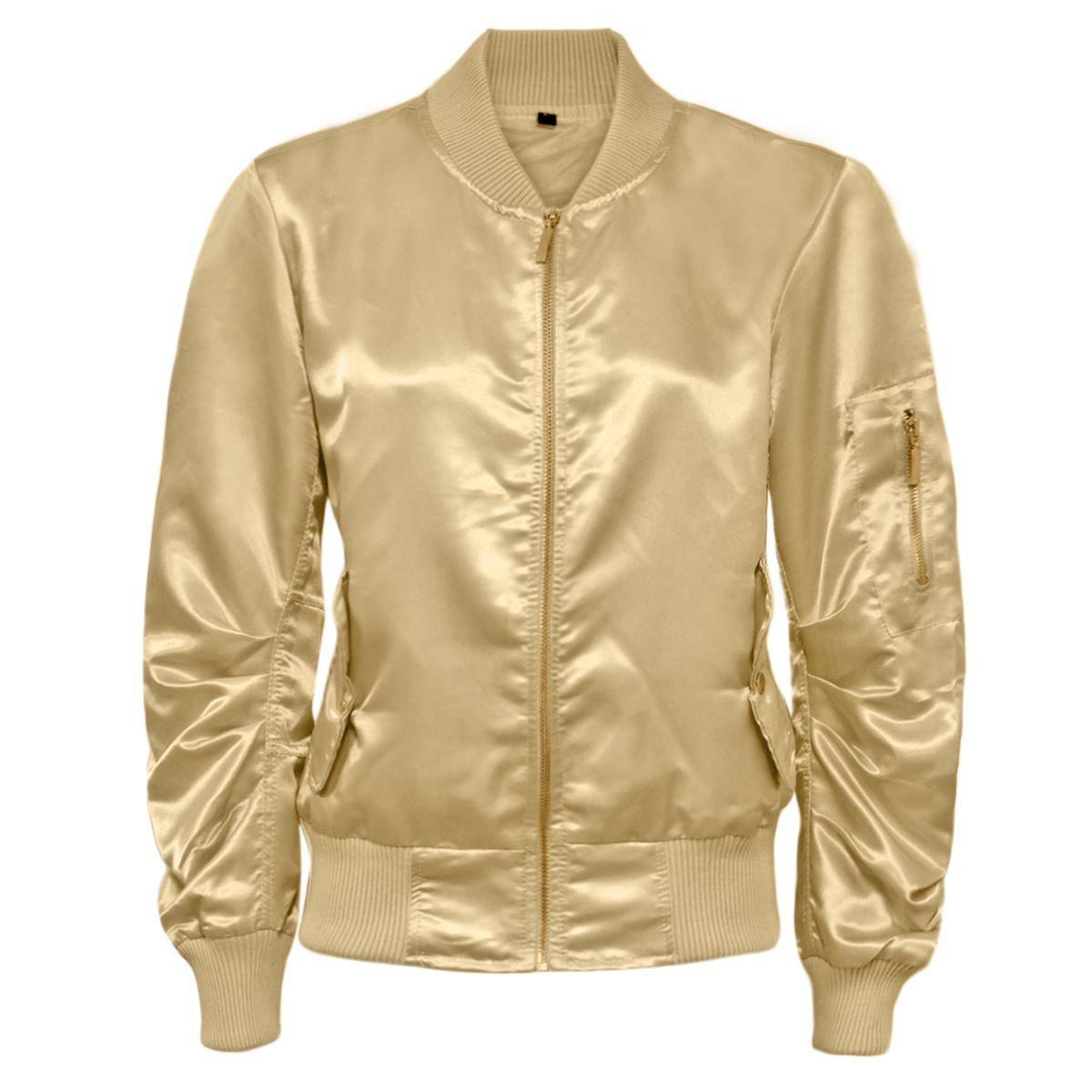 Apr 17, · best summer jackets for women summer jackets women summer jackets summer jackets women Music by Dan-O at autoebookj1.ga
