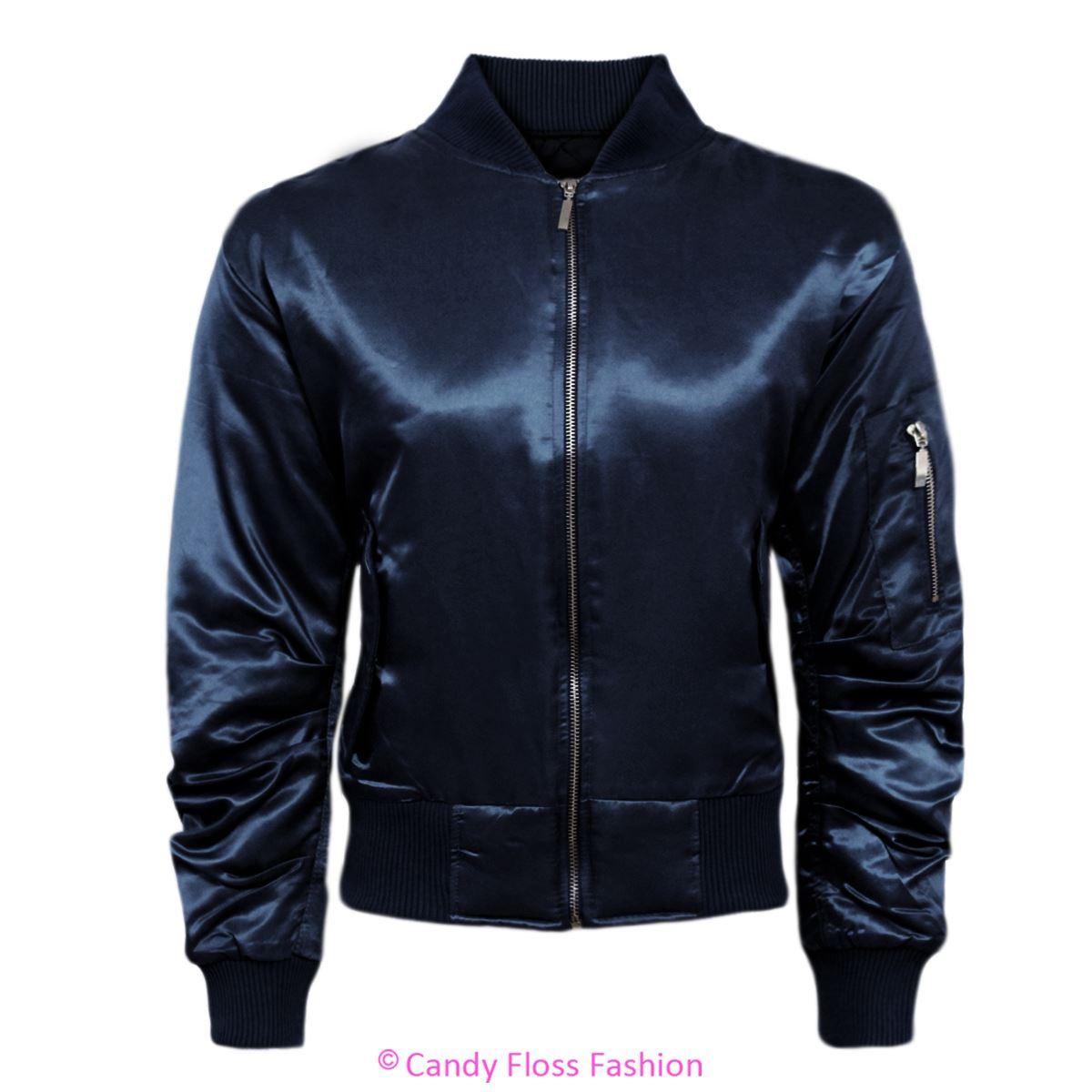 Vintage jackets women