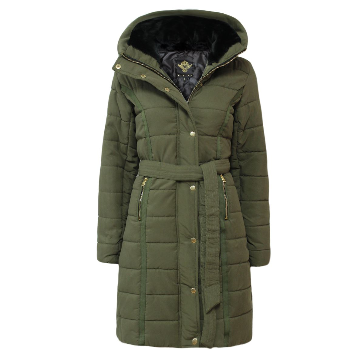 Shop for Women's Quilted & Puffa Jackets from our Outerwear range at John Lewis. Free delivery on orders over £