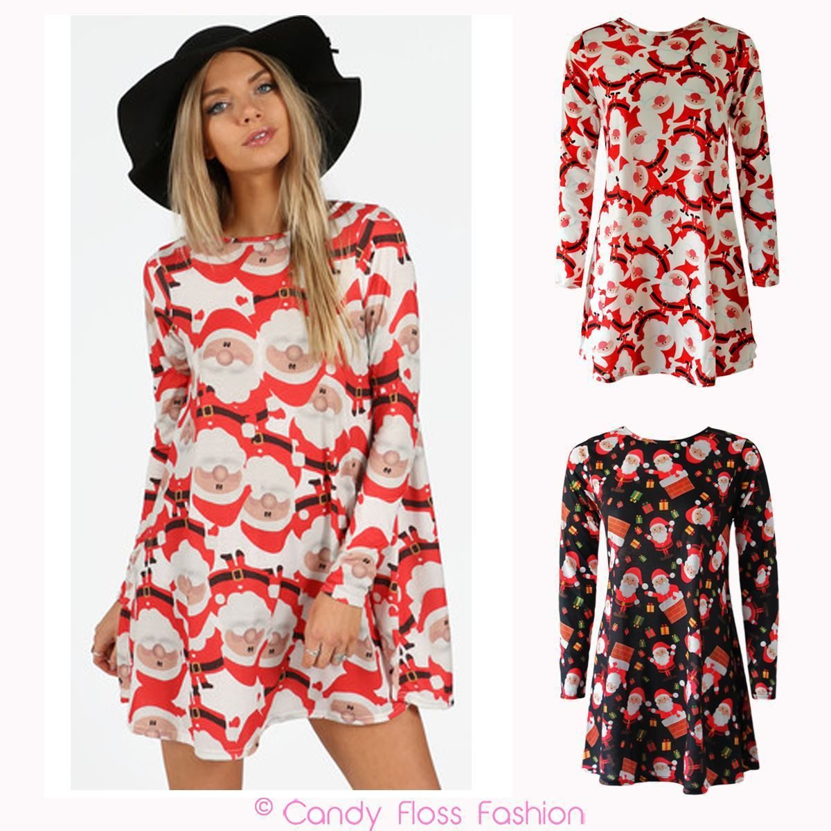 Jumpsuits party dresses day dresses skirts tops jackets hoodies