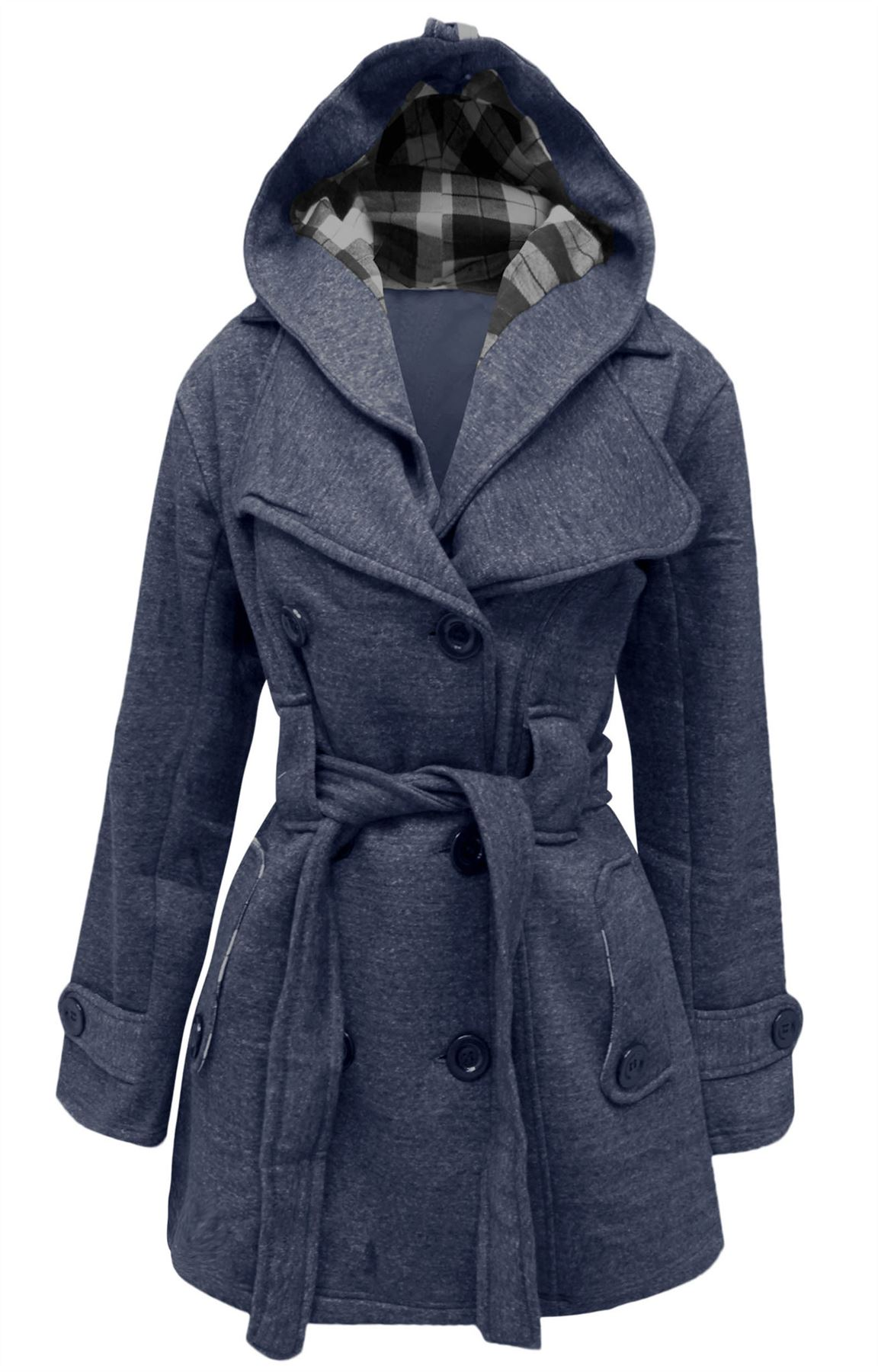 Find great deals on eBay for womens coats 26/ Shop with confidence. Skip to main content. eBay: New Listing New! $90 Lane Bryant Sleeveless Trench Coat Women's Plus Size 22/24 26/28 Navy. Brand New. $ Buy It Now +$ shipping. WOMENS HOODED COAT LADIES PLUS SIZE BELTED FLEECE PARKA STYLE WINTER JACKET NEW.