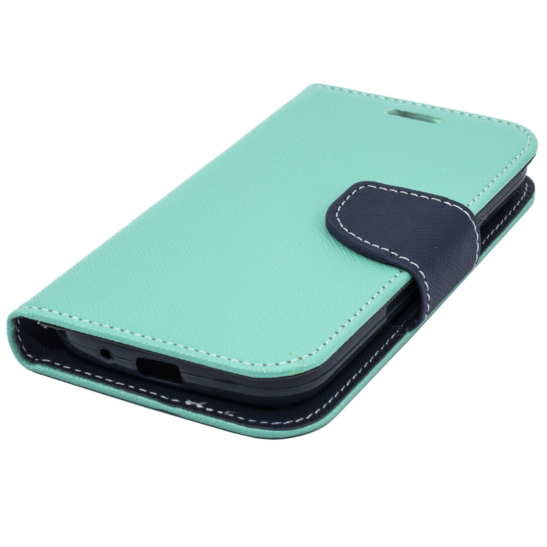 ... Case Flip cover with stand / Silicone phone holder for Samsung : eBay