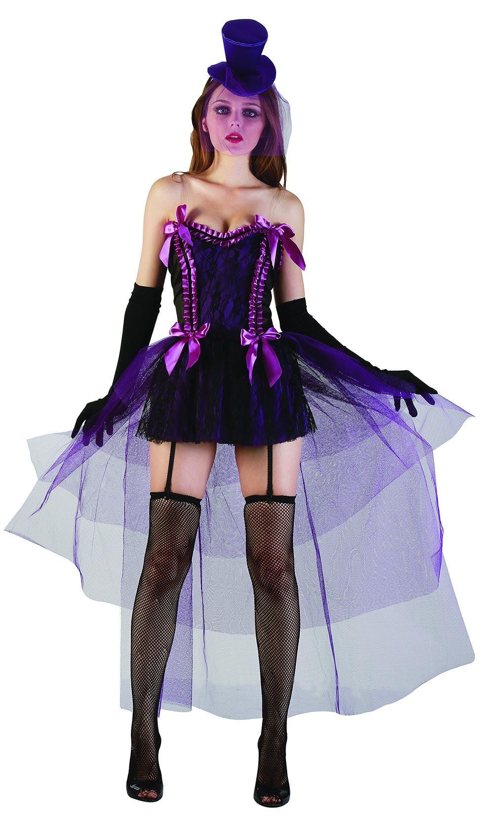 ADULT LADIES WOMEN STORYBOOK FESTIVAL HEN PARTIES COSTUME FANCY DRESS OUTFITS | eBay