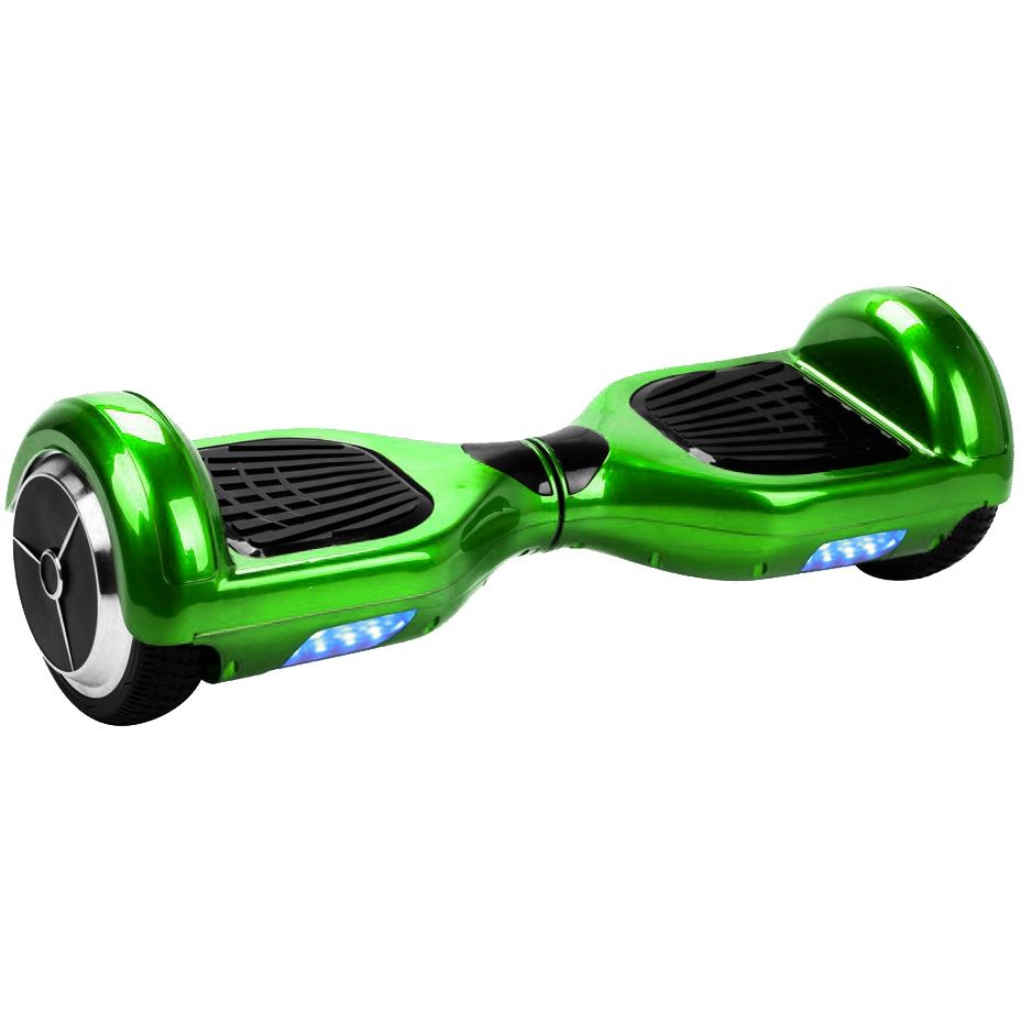 new electric smart self balancing hoverboard scooter. Black Bedroom Furniture Sets. Home Design Ideas