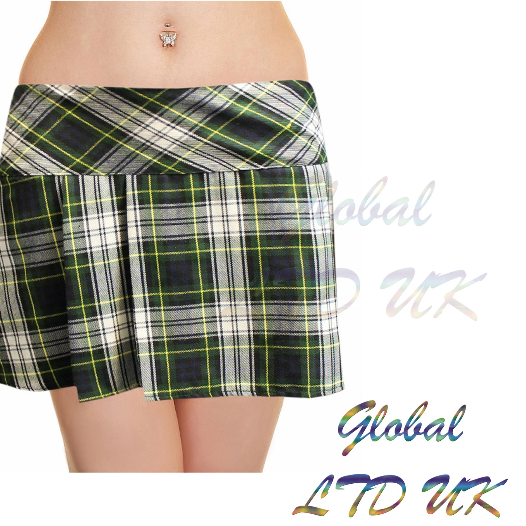 Tons of free Tartan Skirt porn videos and XXX movies are waiting for you on Redtube. Find the best Tartan Skirt videos right here and discover why our sex tube is visited by millions of porn lovers daily. Nothing but the highest quality Tartan Skirt porn on Redtube!