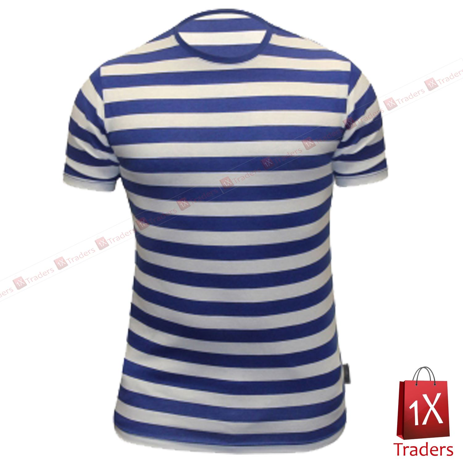 Find womens blue and white striped shirt at ShopStyle. Shop the latest collection of womens blue and white striped shirt from the most popular stores.