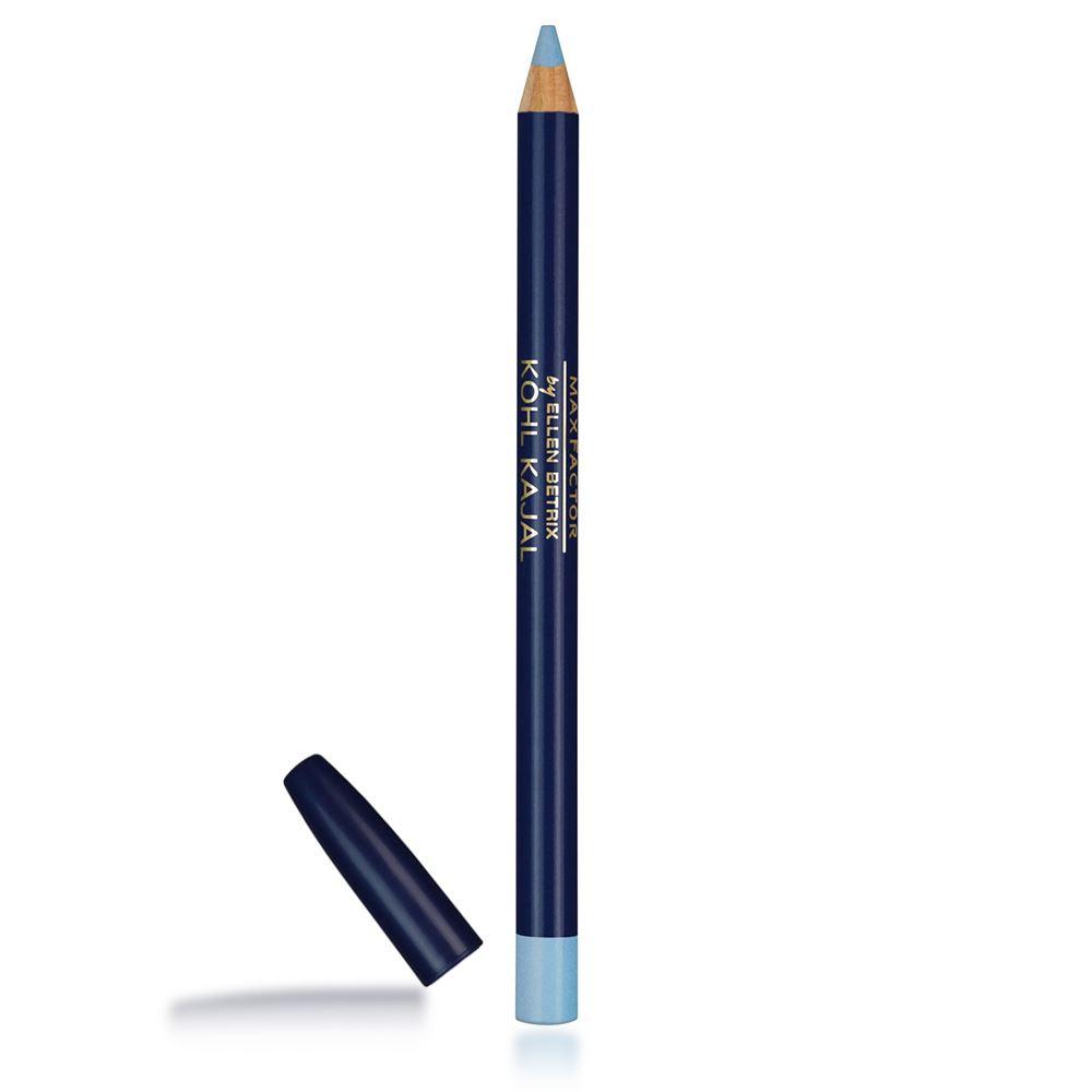 max factor kohl kajal ellen betrix eyeliner pencil crayon face make up colours ebay. Black Bedroom Furniture Sets. Home Design Ideas