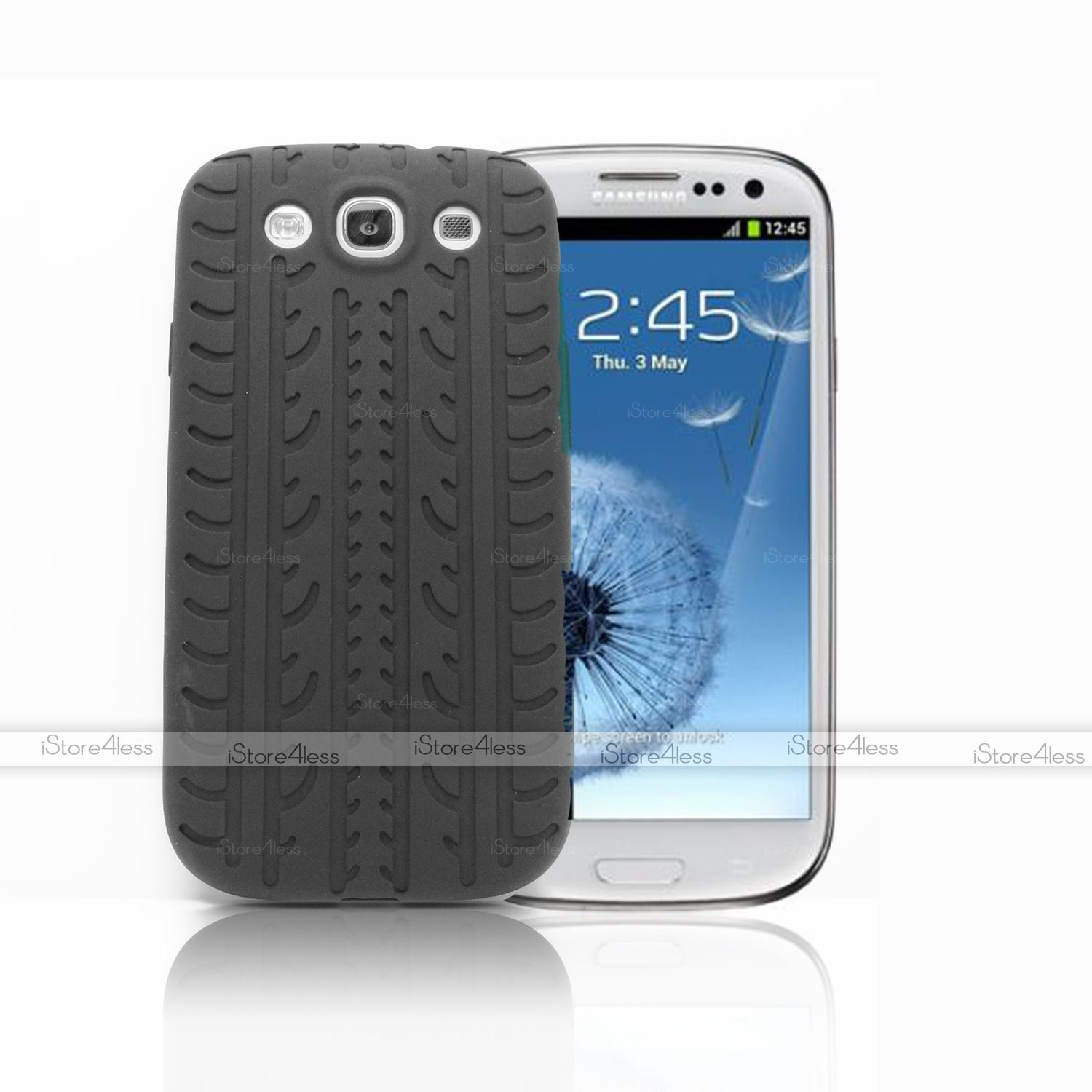 How To Install Stock Rom On Samsung Galaxy S3 S Iii Gt