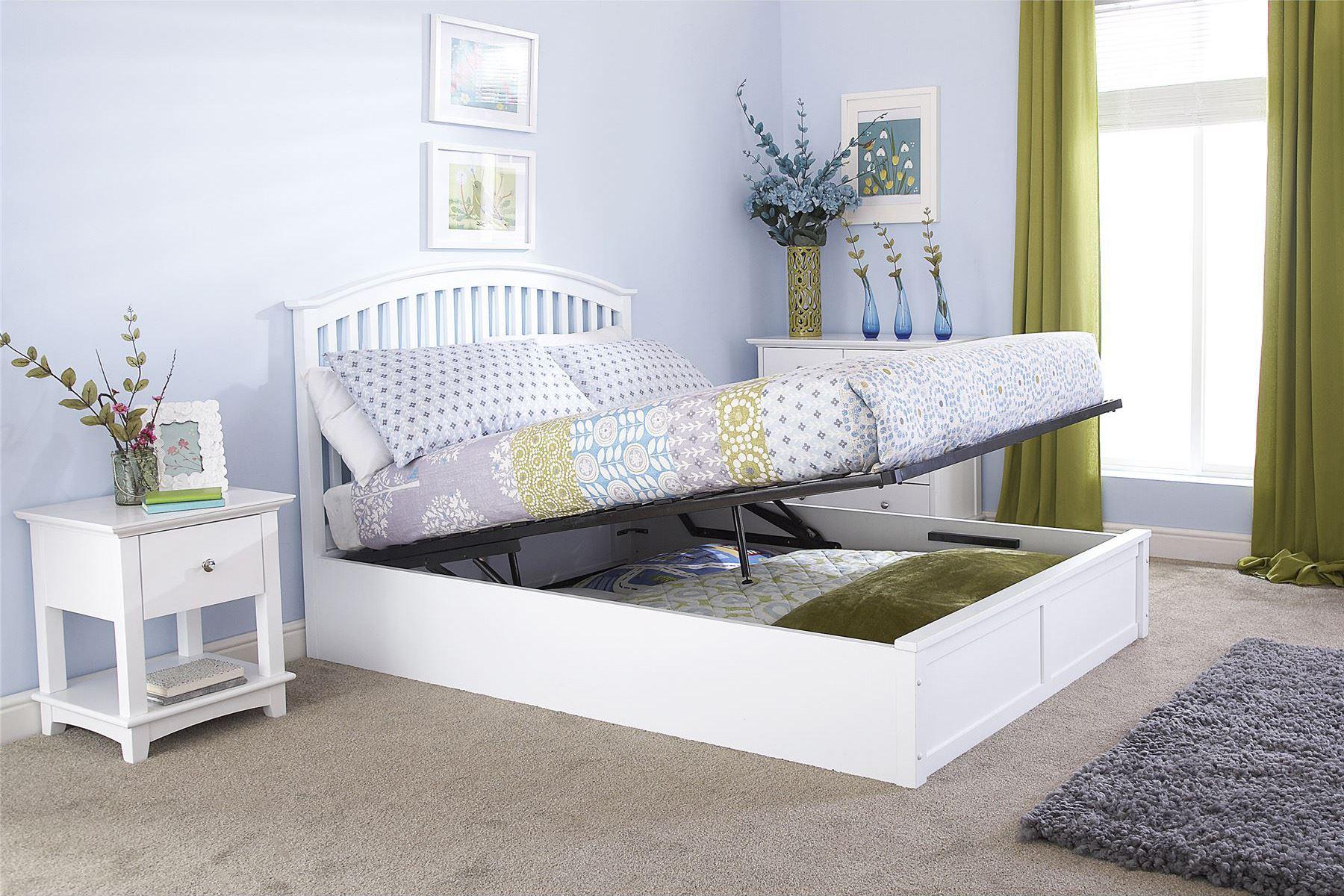 Strange Storage Ottoman Gas Lift Up Bed Frame Instructions Forskolin Free Trial Chair Design Images Forskolin Free Trialorg