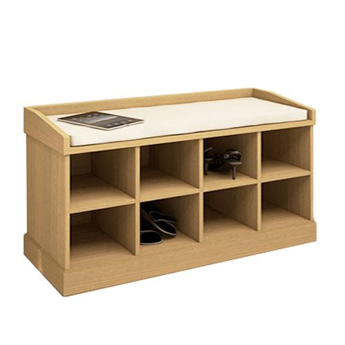 Shoe Storage Bench With Seat Lookup Beforebuying