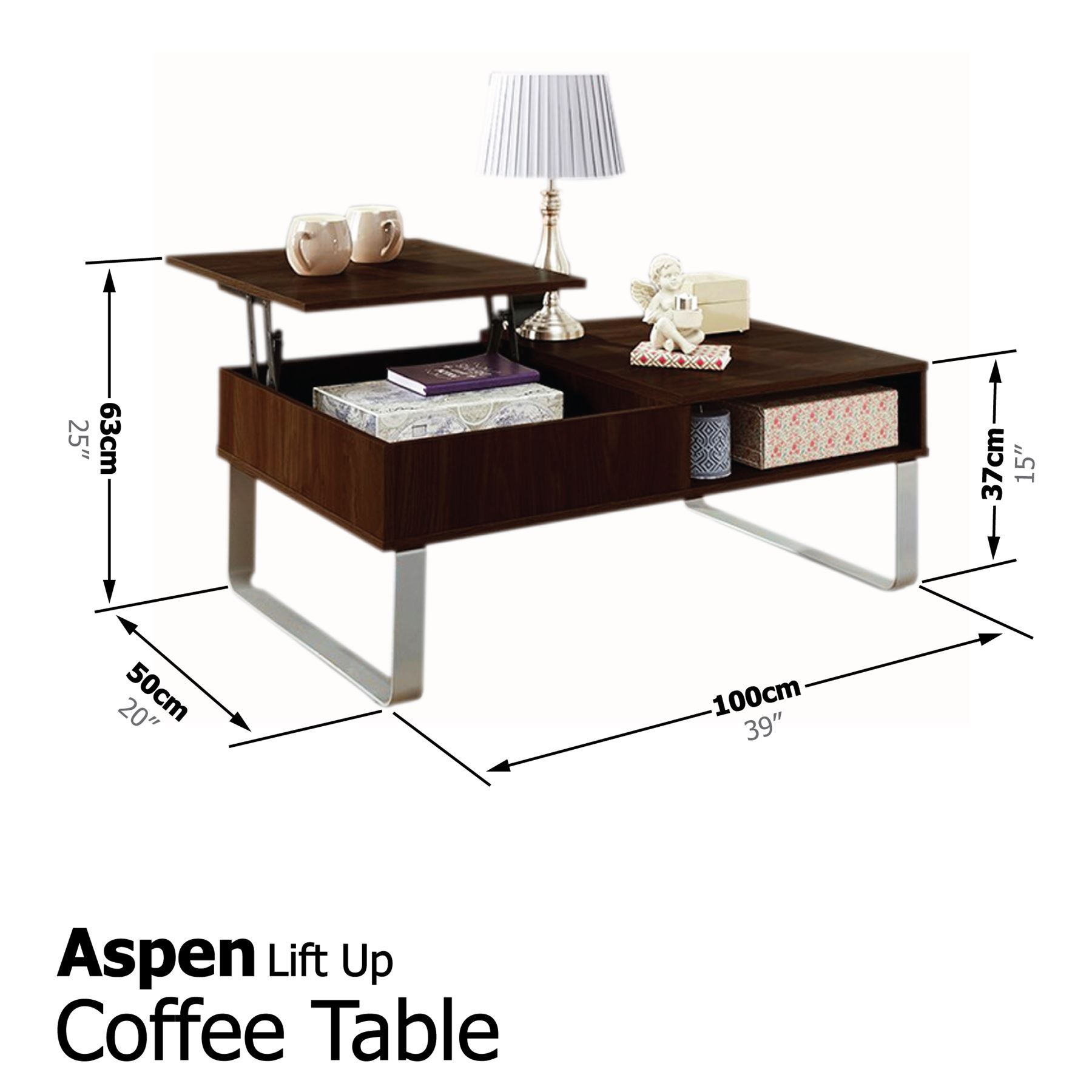 Coffee Table That Lifts Up Elegant Table Outdoor Picture More Detailed Picture About Lift Up