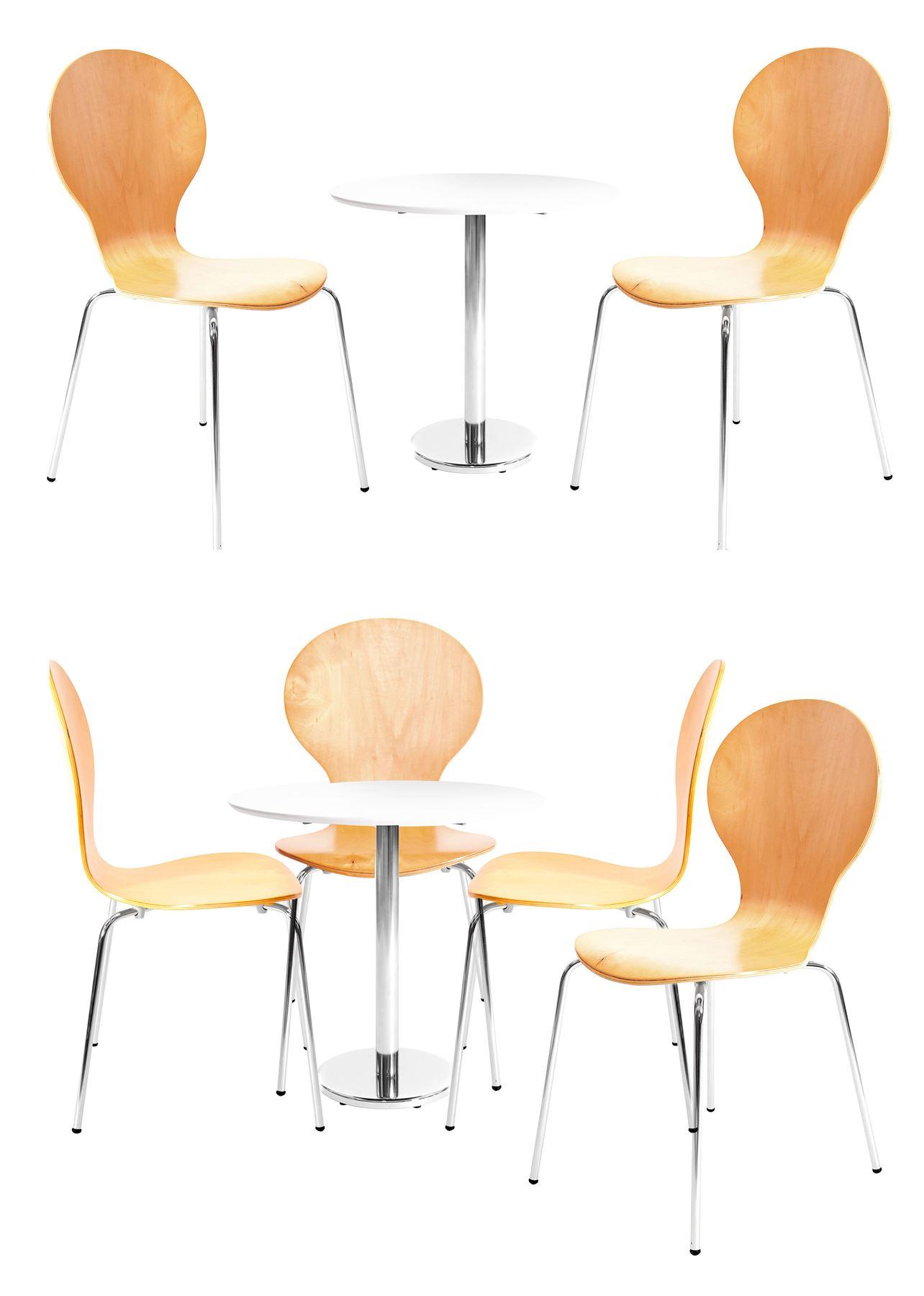 ALDERNEY DINING TABLE amp JERSEY CHAIR SET GUERNSEY ROUND  : 8b72fc97 28b5 4014 943e b68c940752b3 from www.ebay.co.uk size 1284 x 1800 jpeg 103kB