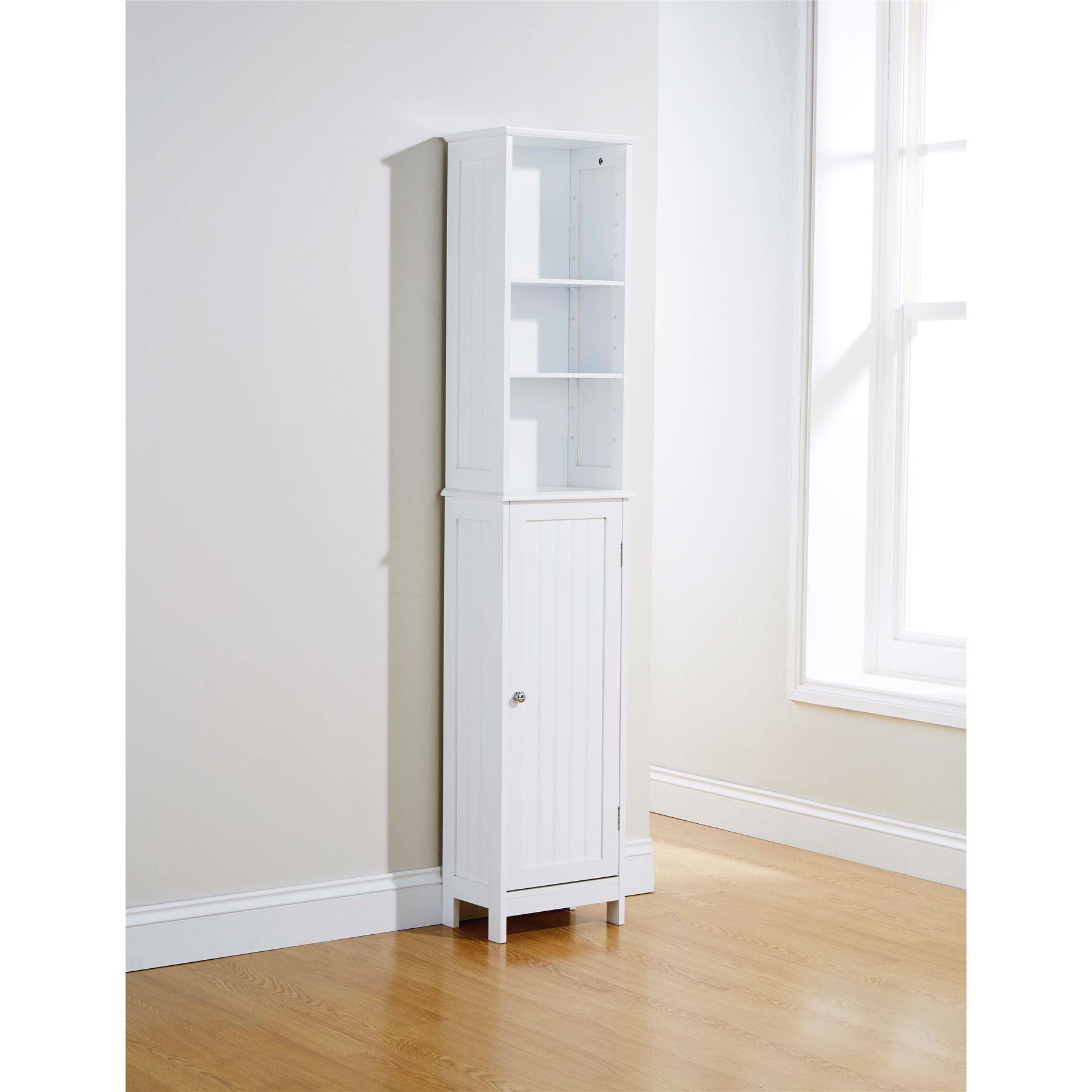 Perfect  Ascension Designer Bathroom Storage Luxury Mirror Cabinet Range  EBay