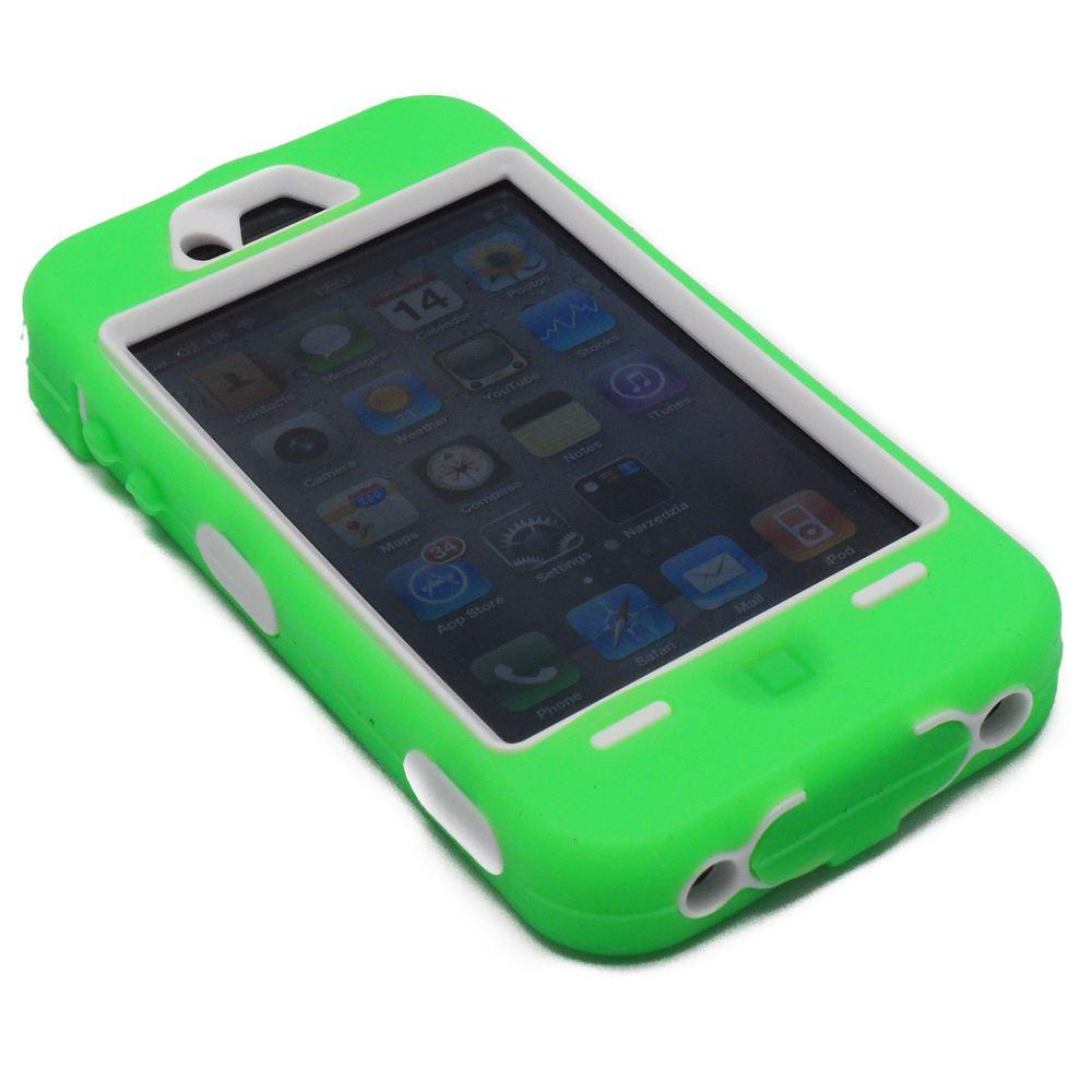 ... u0026 Communication u0026gt; Mobile Phone u0026 PDA Accessories u0026gt; Cases u0026 Covers