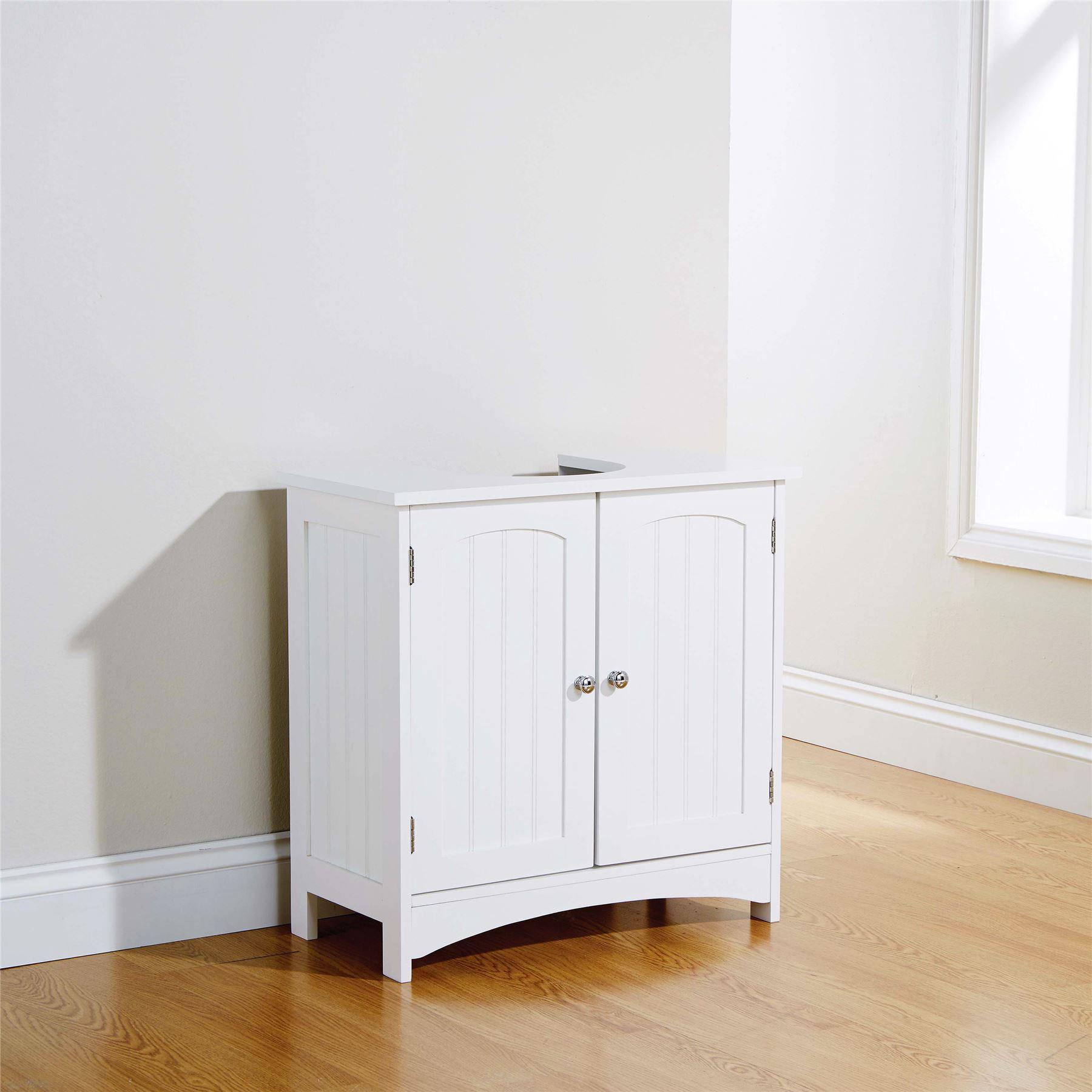 Lastest St Ives Bathroom Furniture Range  Ideas For Storage