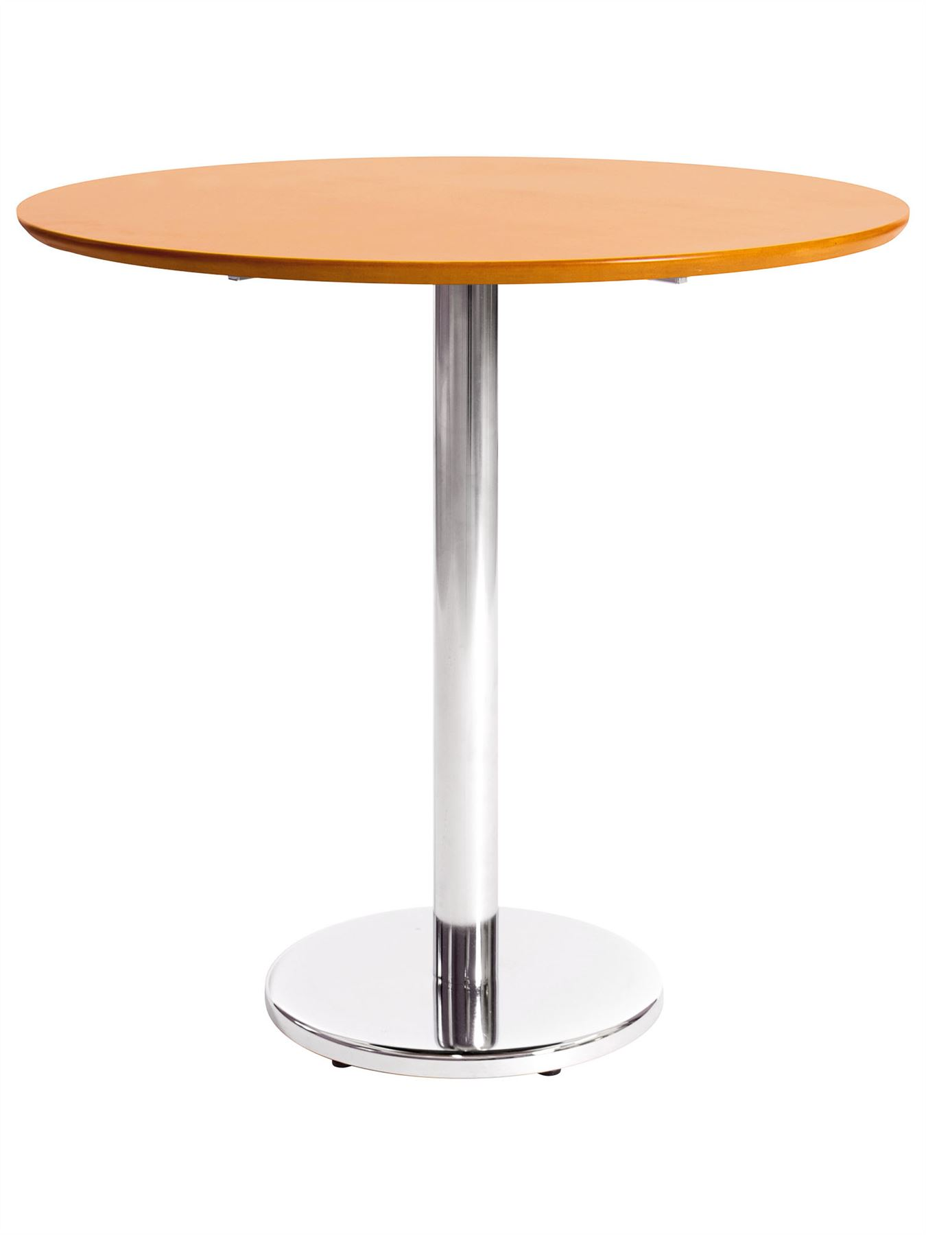 home furniture diy furniture tables kitchen dinin