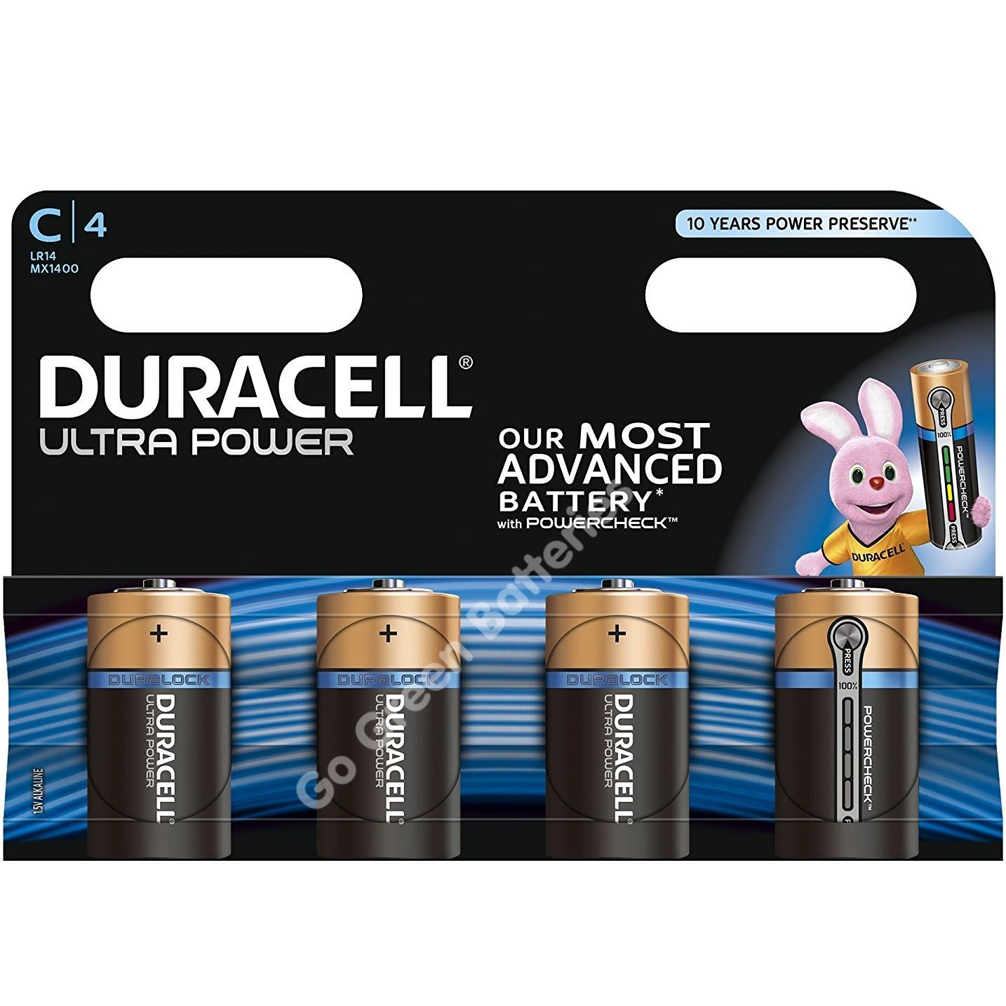 Image Result For Which Lasts Longer Energizer Or Duracell Battery