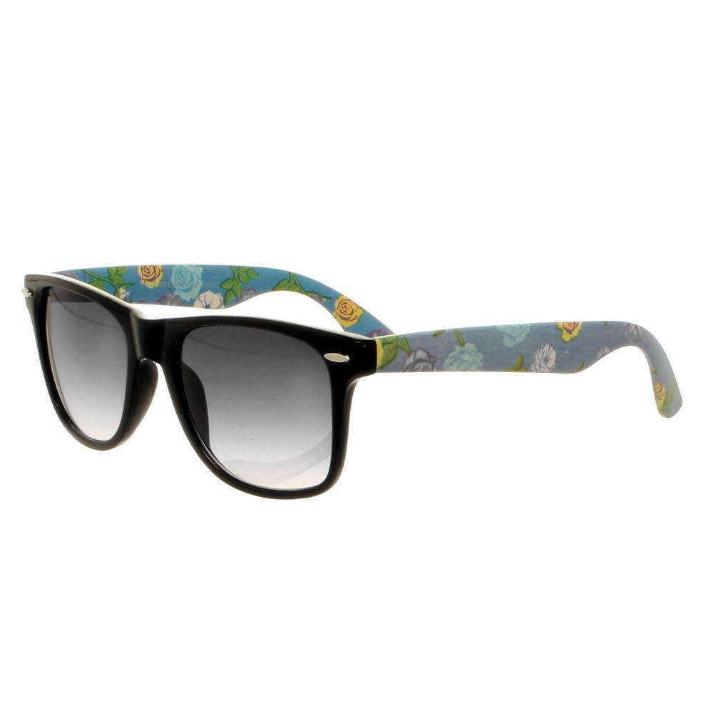 classic wayfarer sunglasses  classic shape wayfarer