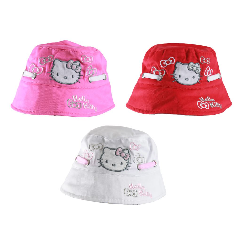 d98505f13d3 K girls boys kids official disney hats caps elsa frozen superman jpg  1024x1024 Frozen disney hats