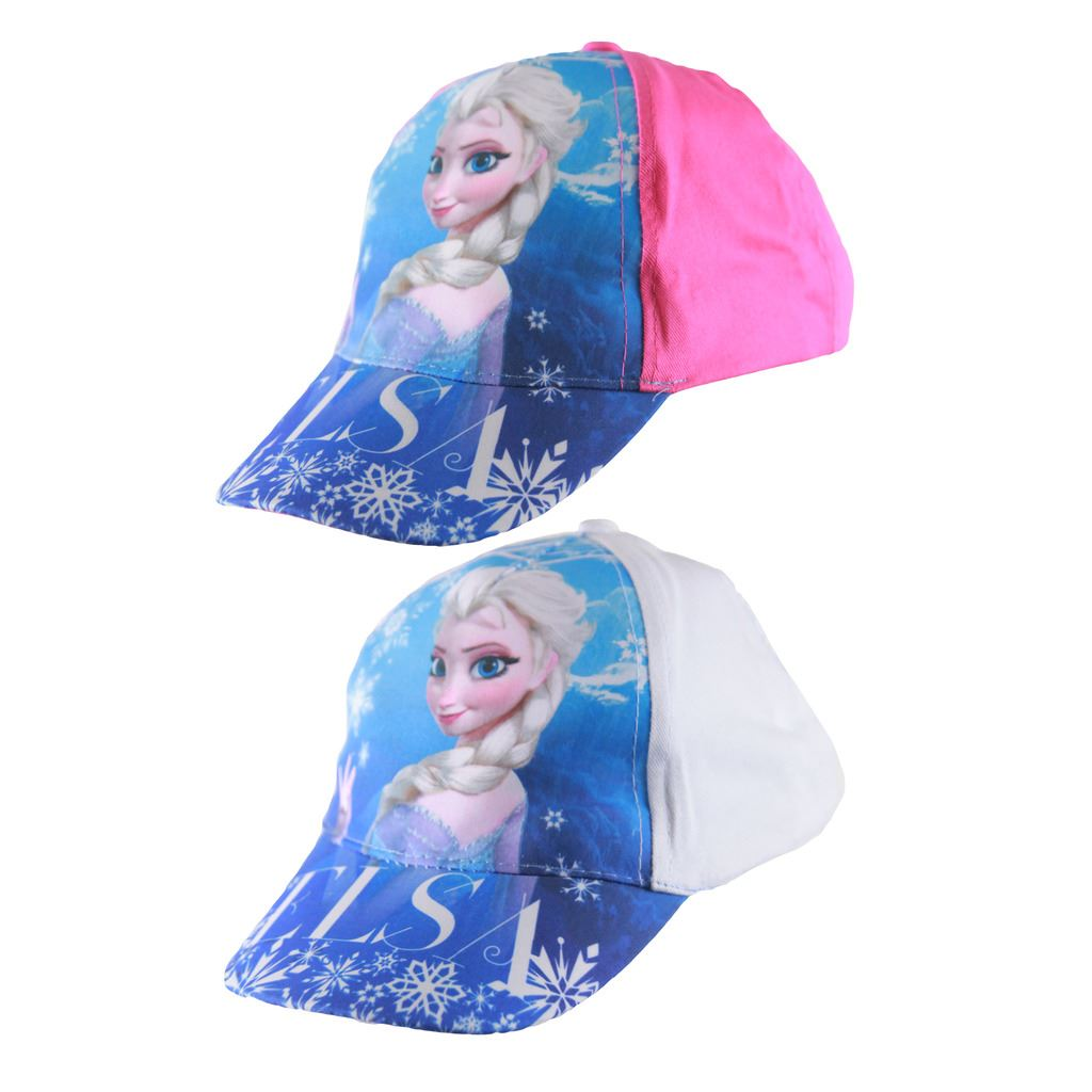 336ed686655 ... norway k69 girls boys kids official disney hats 82cad d0e9c