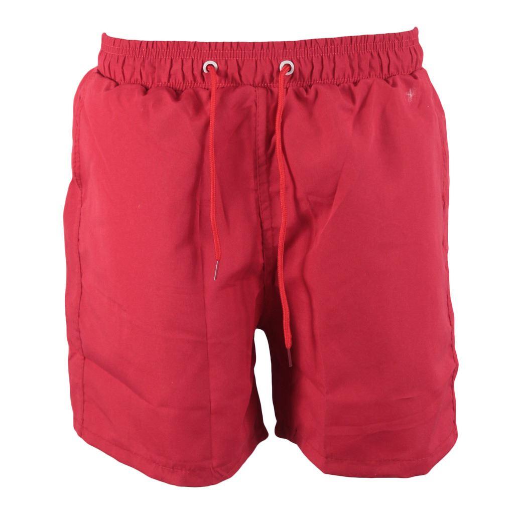 Imagenes Traje De Baño Para Hombres:-para-Hombre-Pantalones-Cortos-de-Natacion-Board-Shorts-Traje-de-Bano