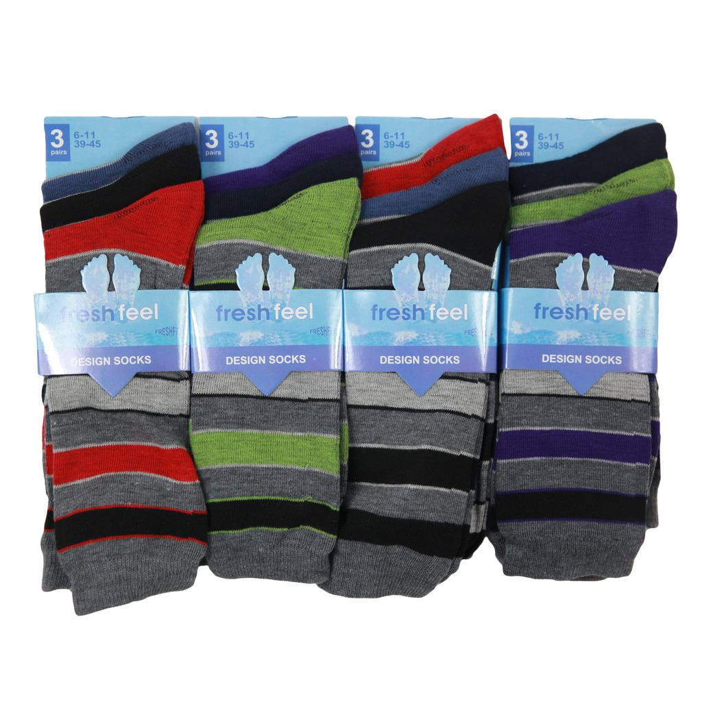 mundo-halflife.tk provides designer socks items from China top selected Socks, Baby & Kids Clothing, Baby, Kids & Maternity suppliers at wholesale prices with worldwide delivery. You can find sock, Slip-On designer socks free shipping, designer socks wholesale and view designer socks reviews to help you choose.