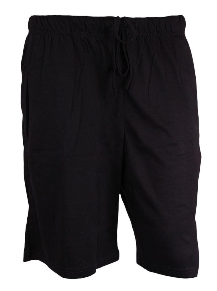 Shop for and buy mens short pajama sets online at Macy's. Find mens short pajama sets at Macy's.