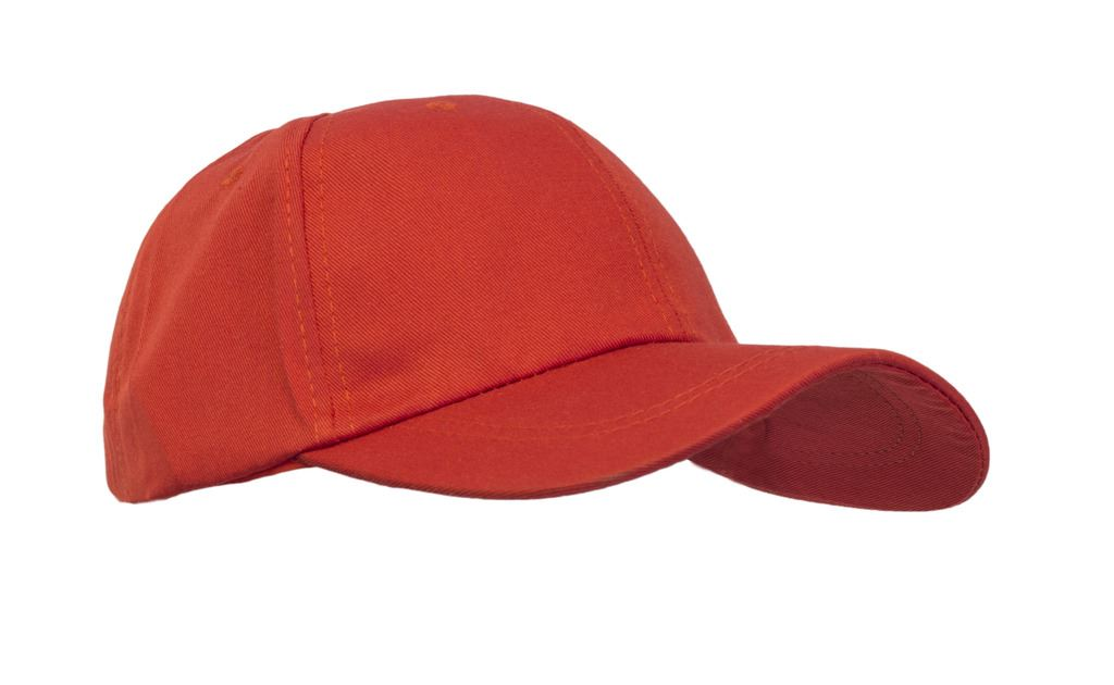 New ladies mens coloured holiday summer baseball cap hat