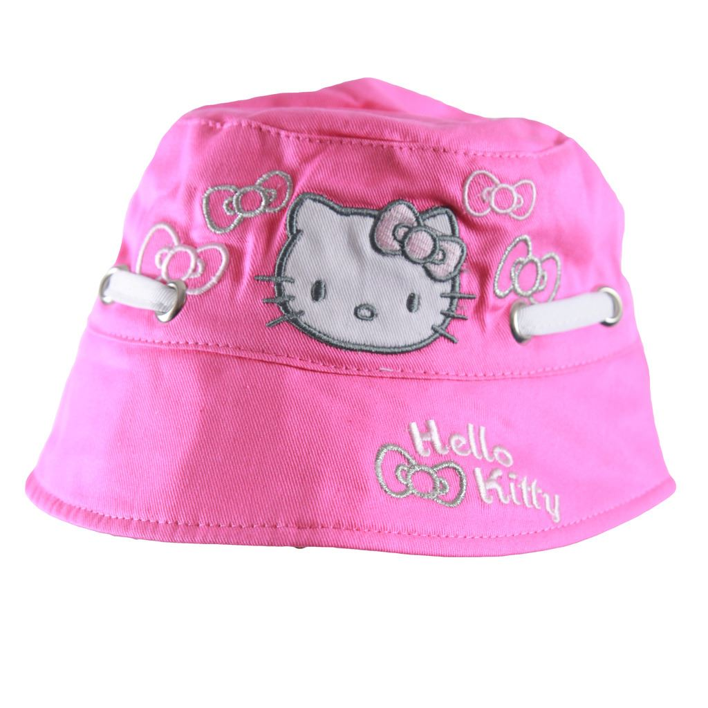 a736a6a379d Disney Girl Hats Related Keywords   Suggestions - Disney Girl Hats ...