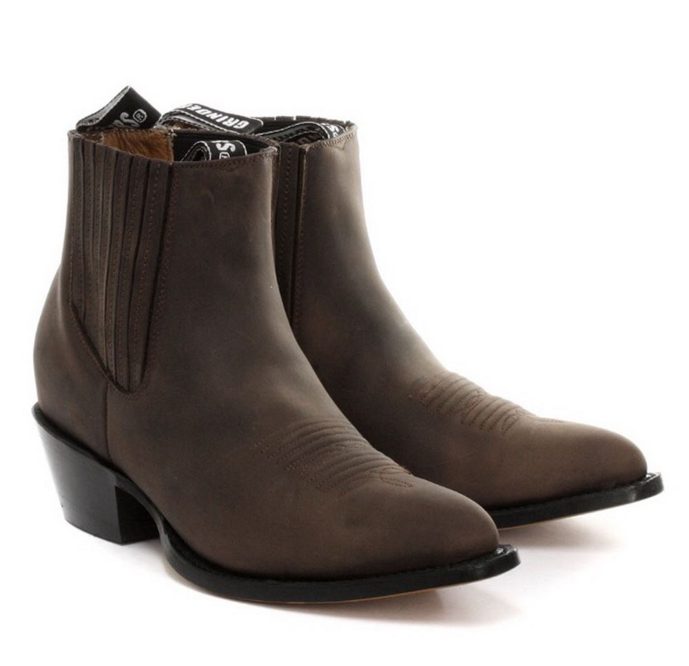 Find great deals on eBay for mens short boots. Shop with confidence.