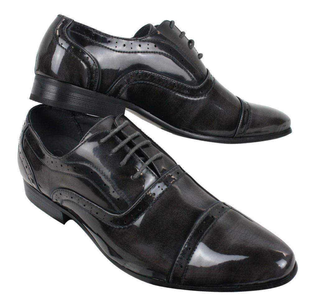 Psg Dress Shoes