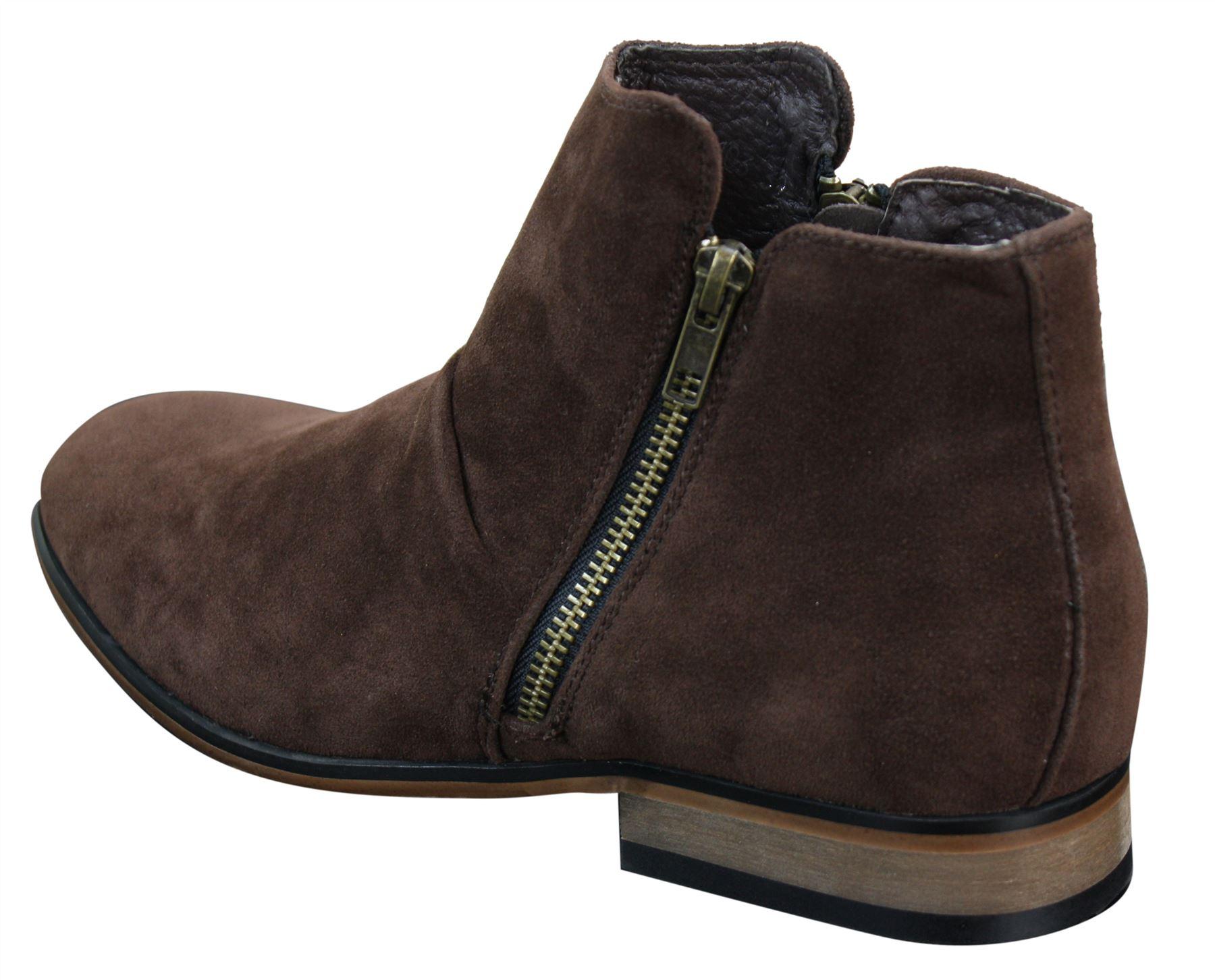 a3f76730ecc Italian suede shoes : Pompano train station
