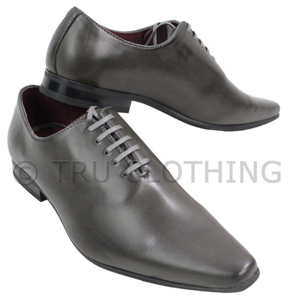 chaussure homme gris clair mariage,Chaussure blanche